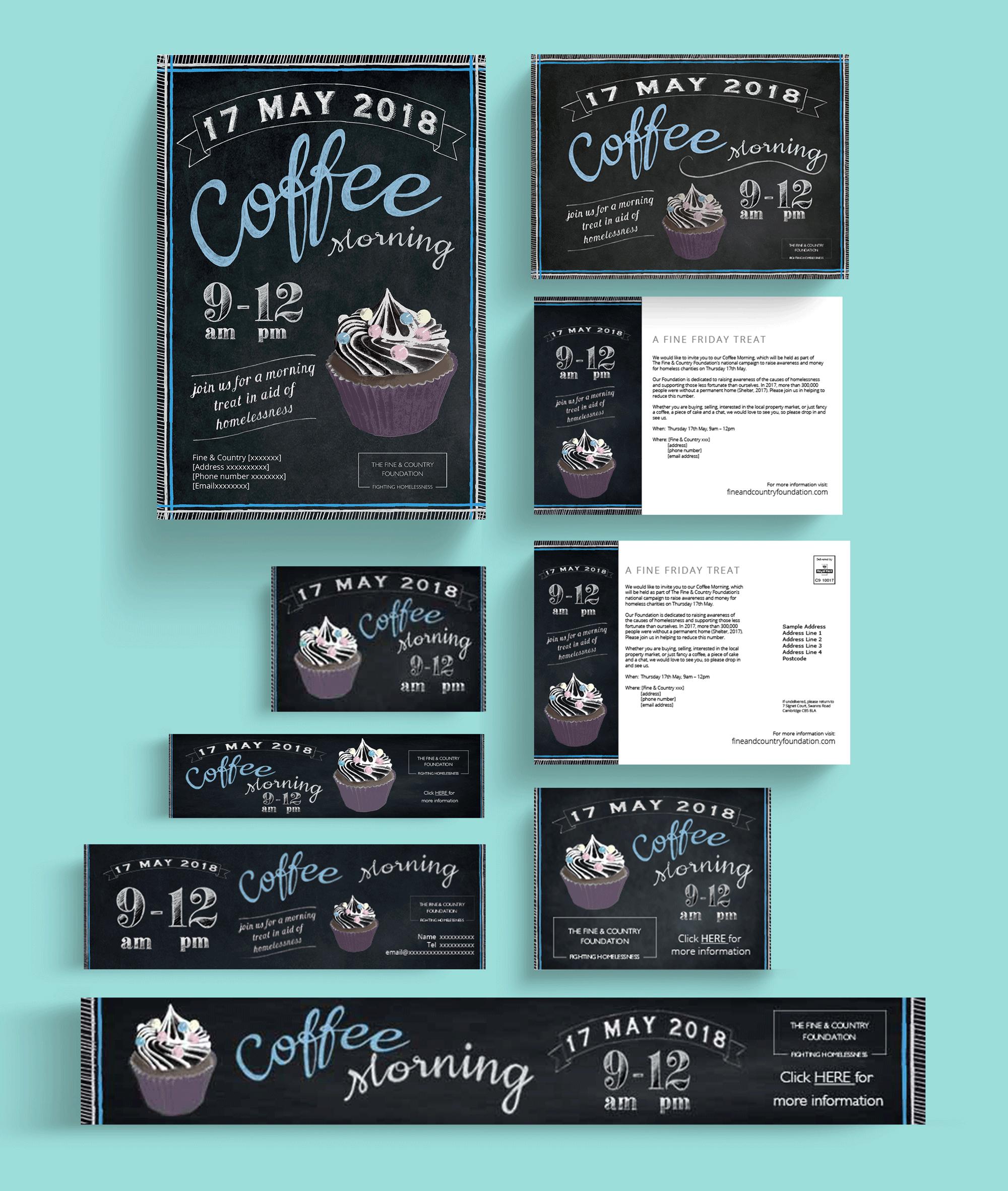 CAMPAIGN-coffee
