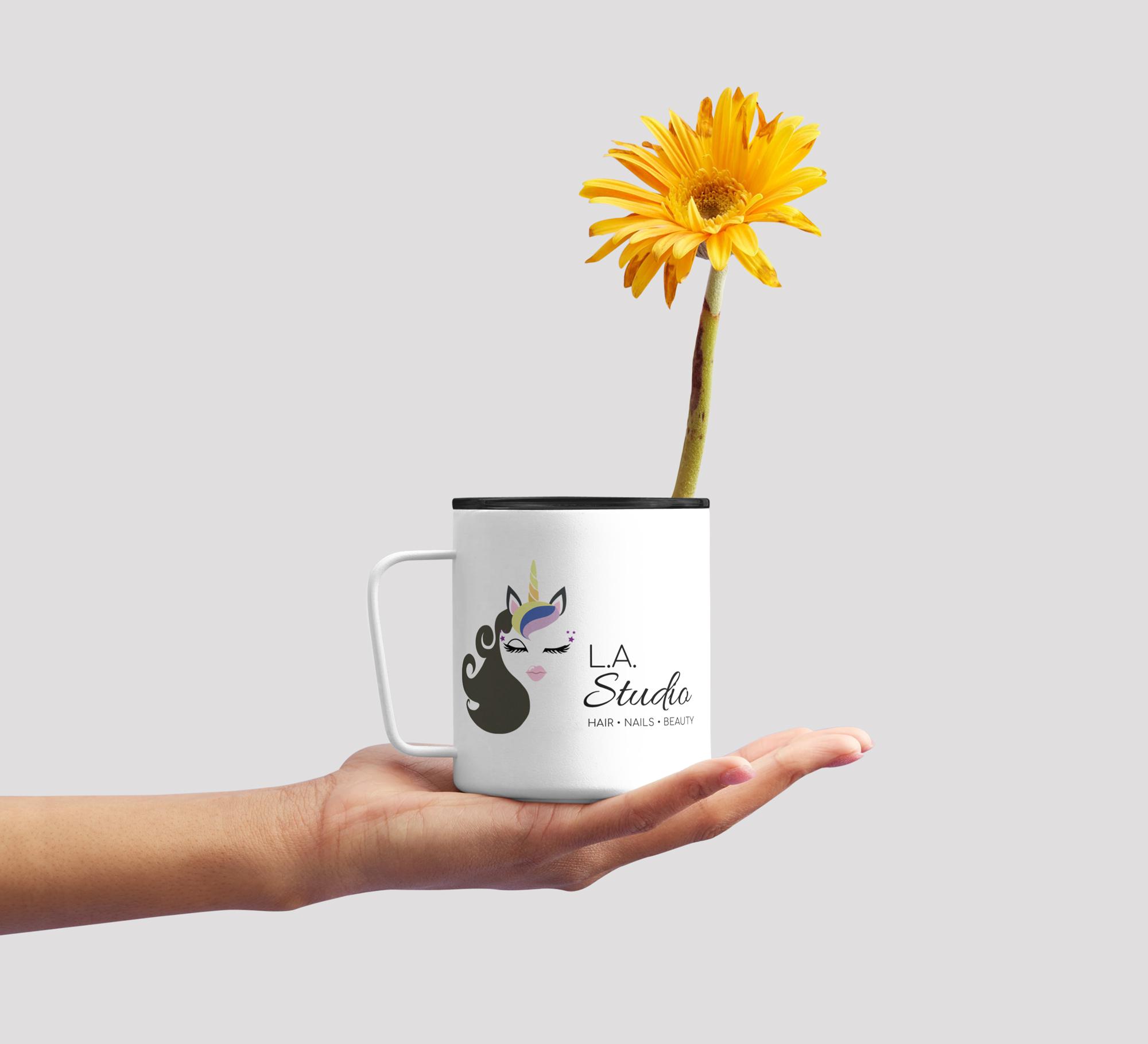 Flower-Cup-LASTUDIO_brown