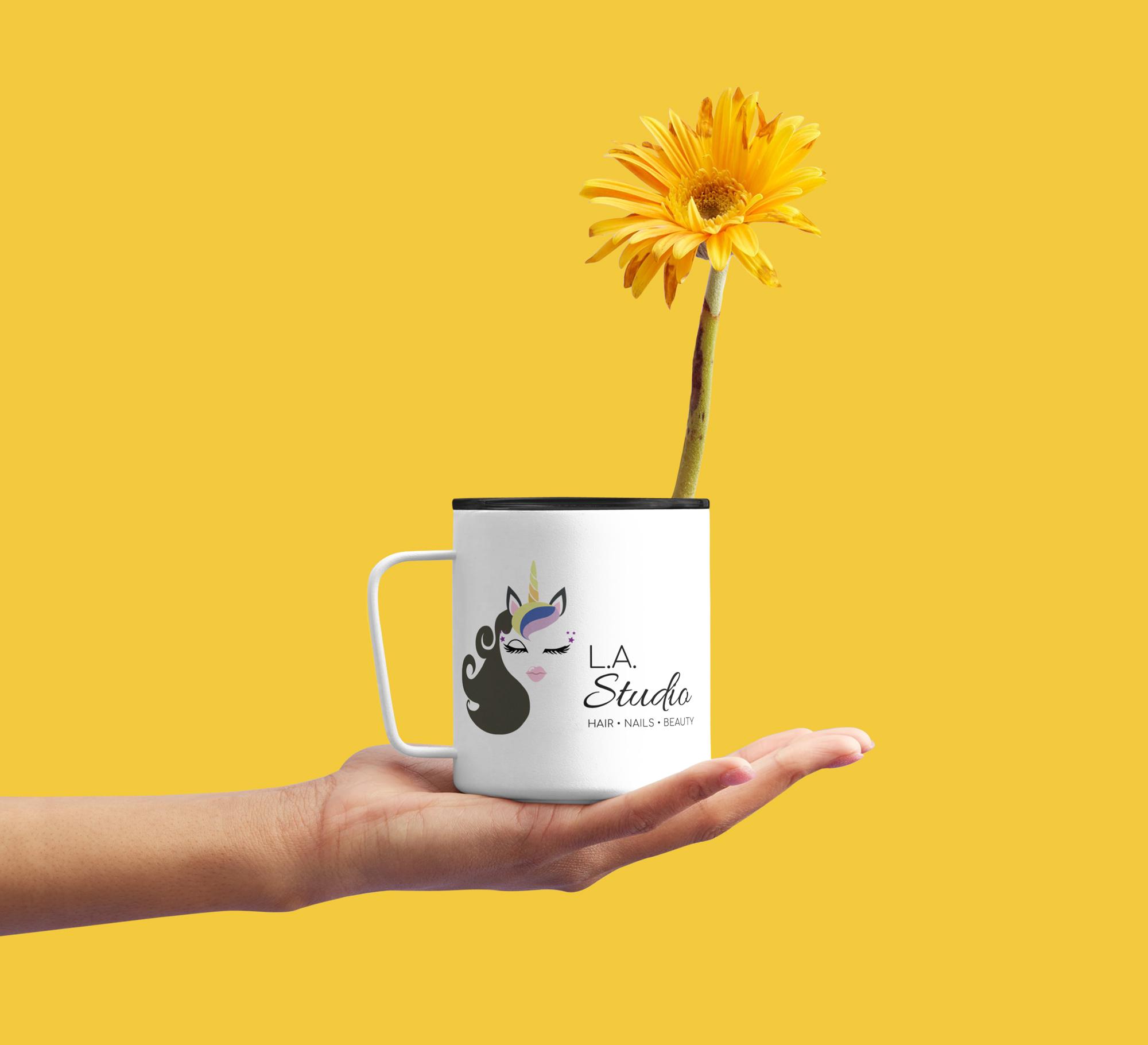 Flower-Cup-LASTUDIO_brown_2