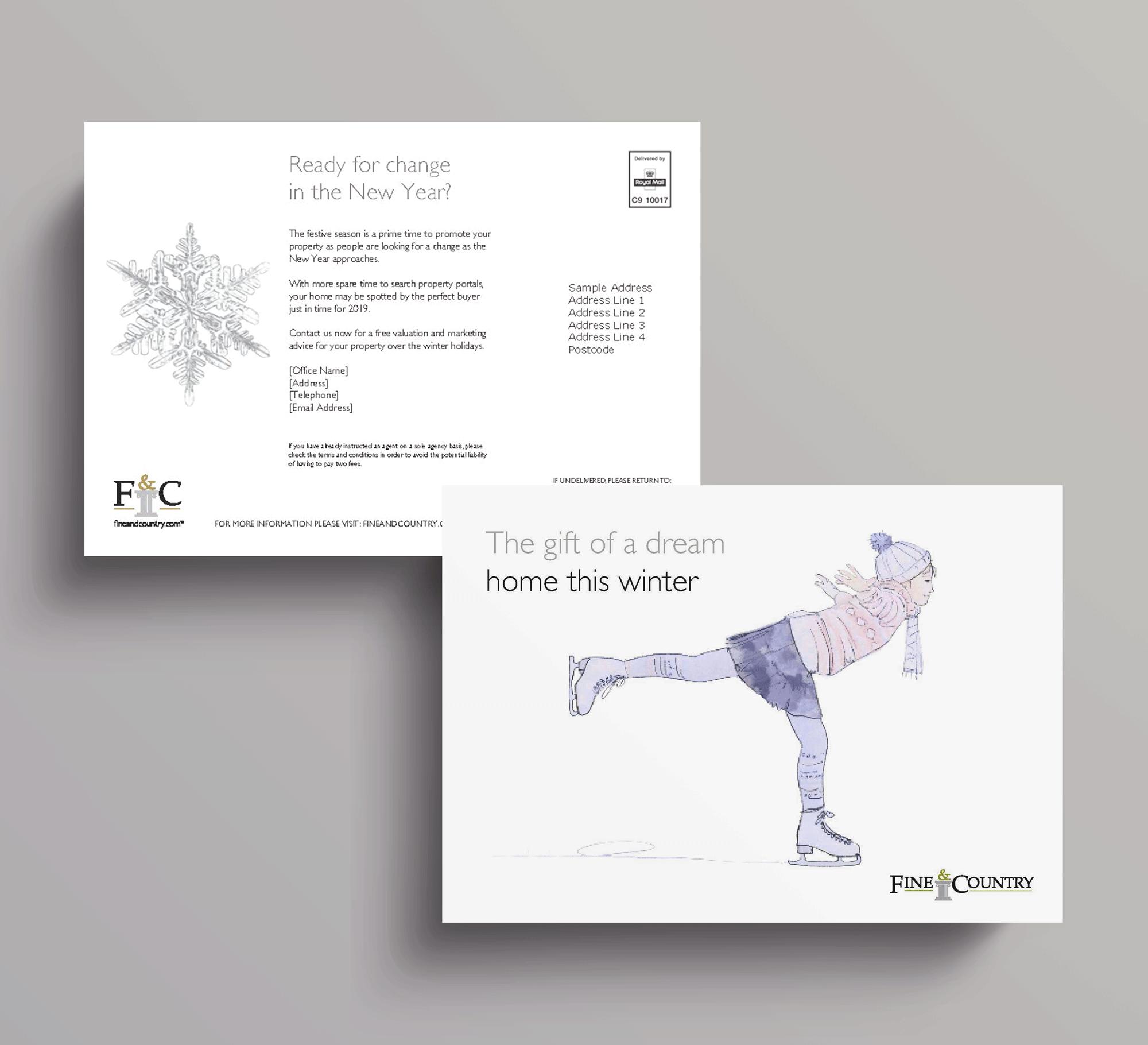 a5_cc_winter