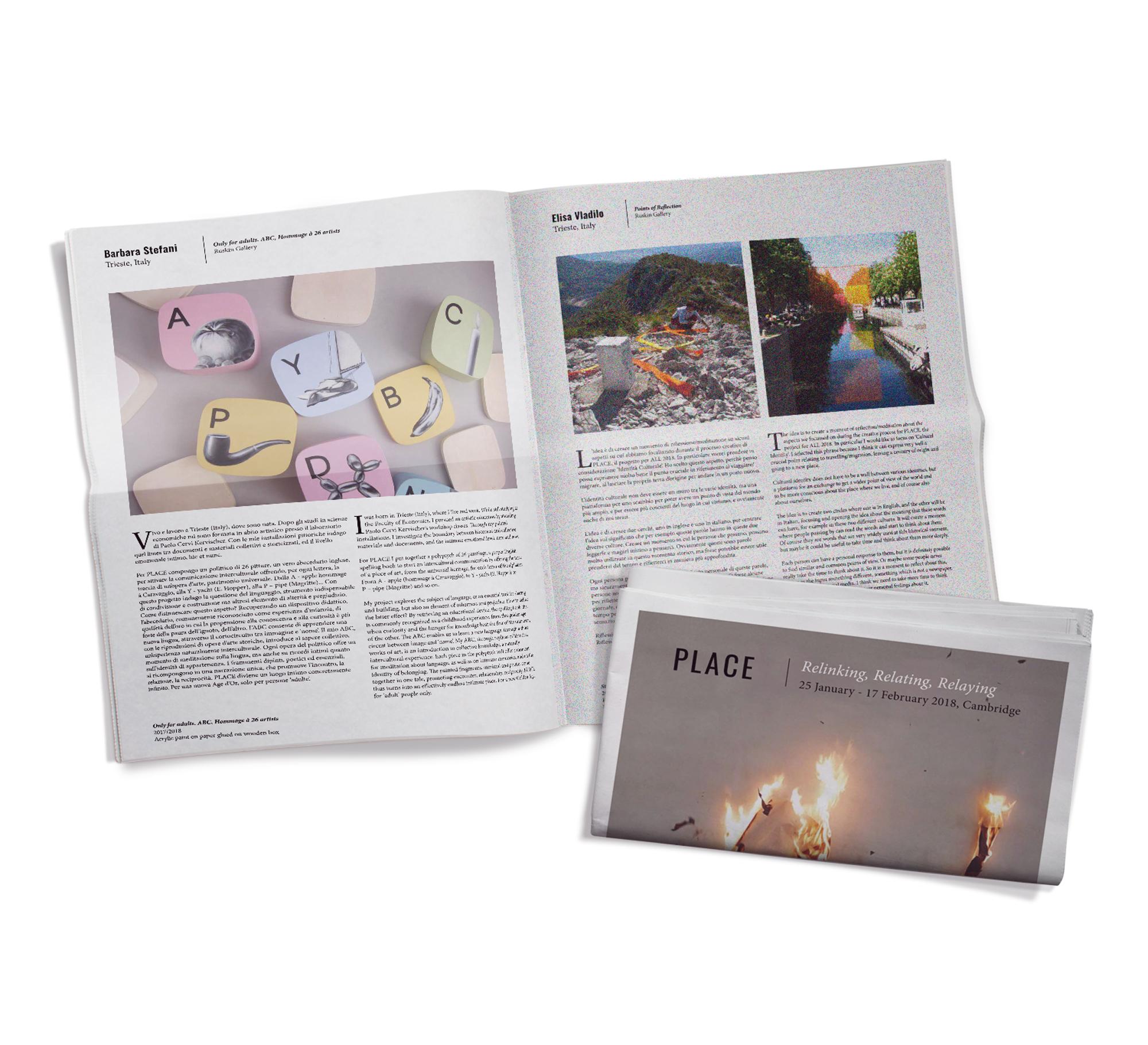 all-newspaper-inside_2