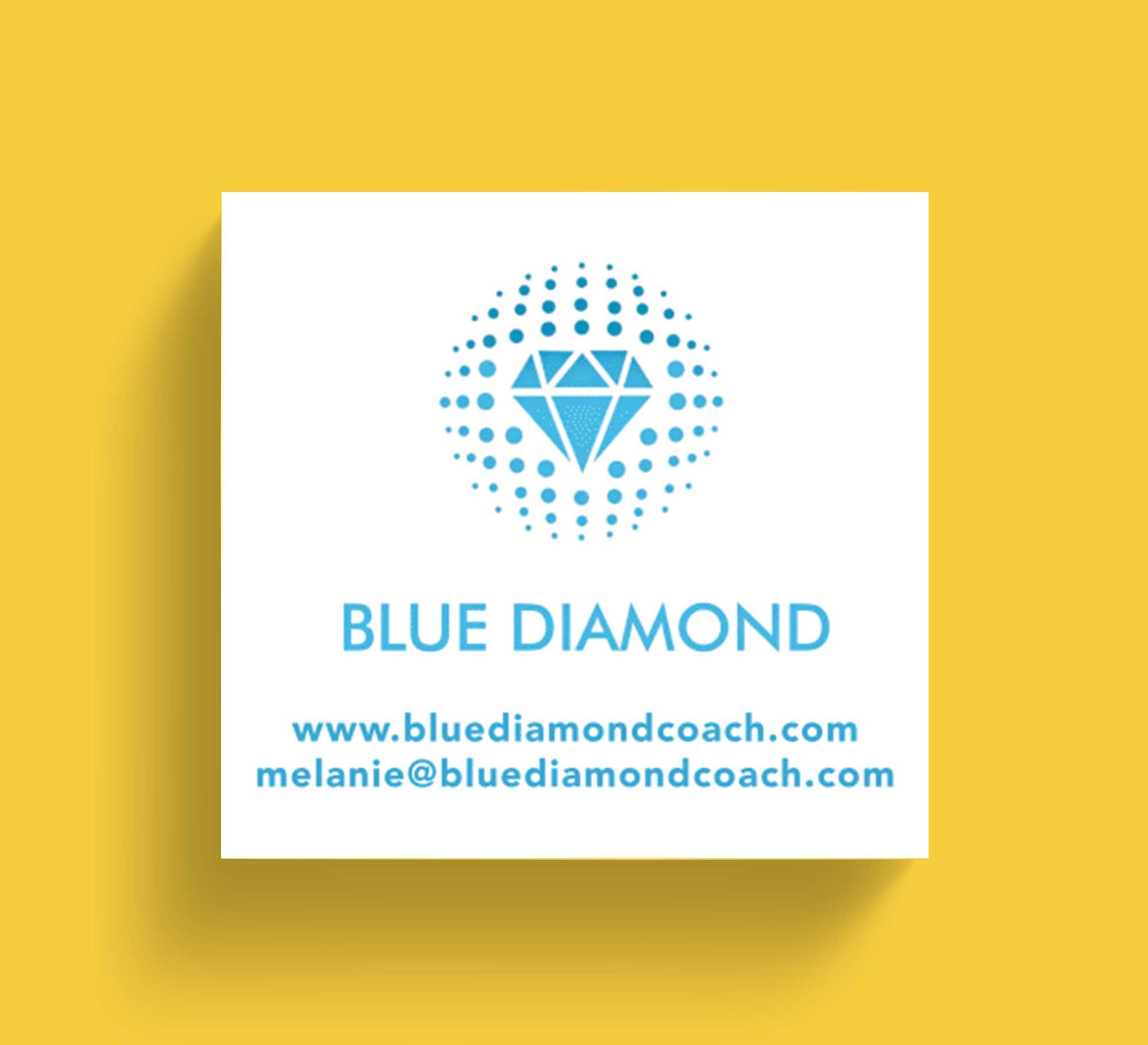blue_diamond-2_yellow