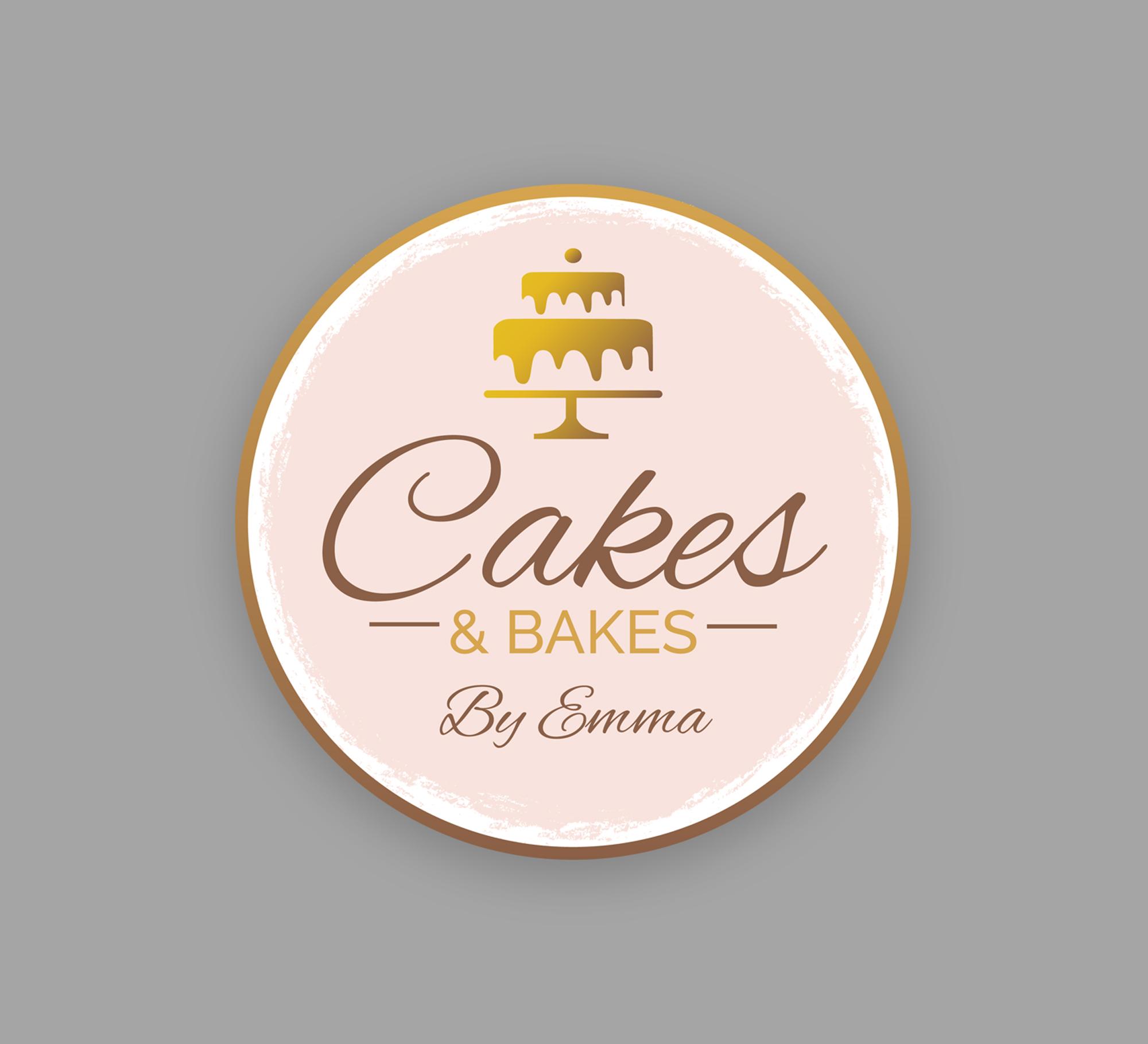 cakes&bakes_grey