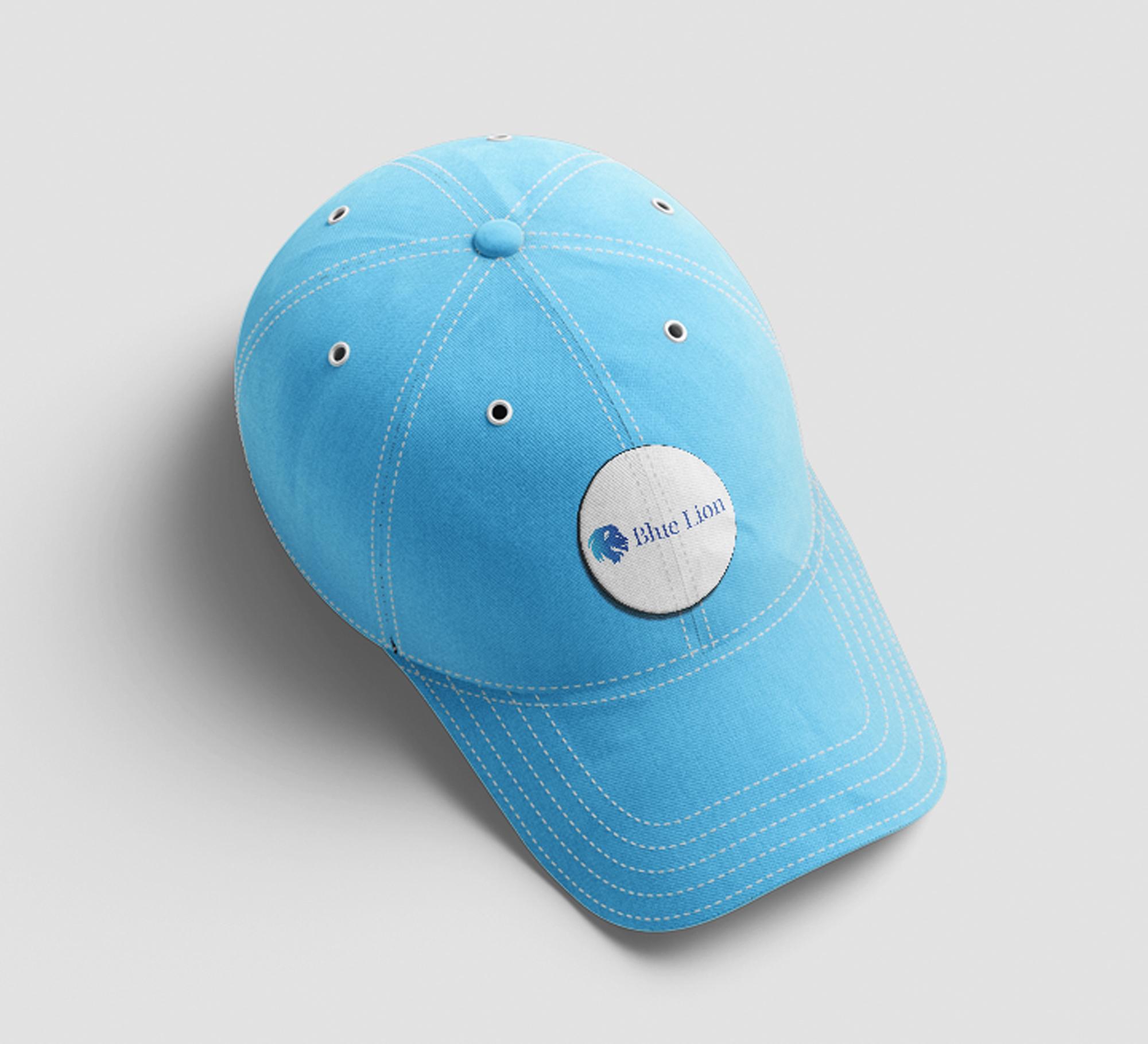 cap_bluelion