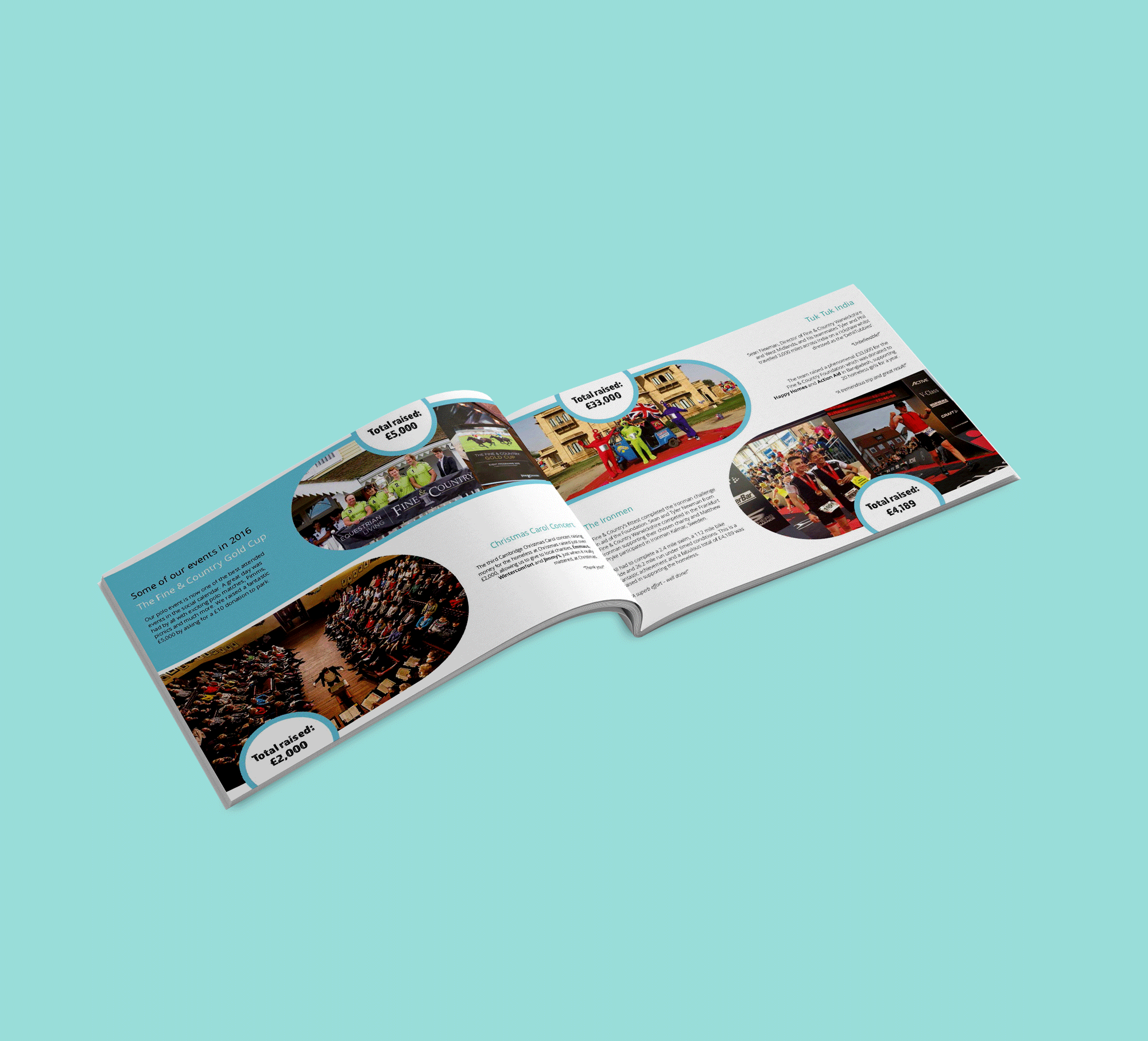 charity_brochure_inside_3