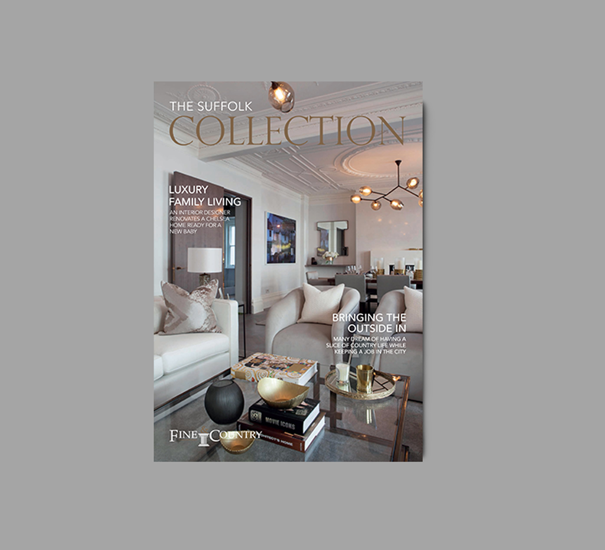collection_magazine