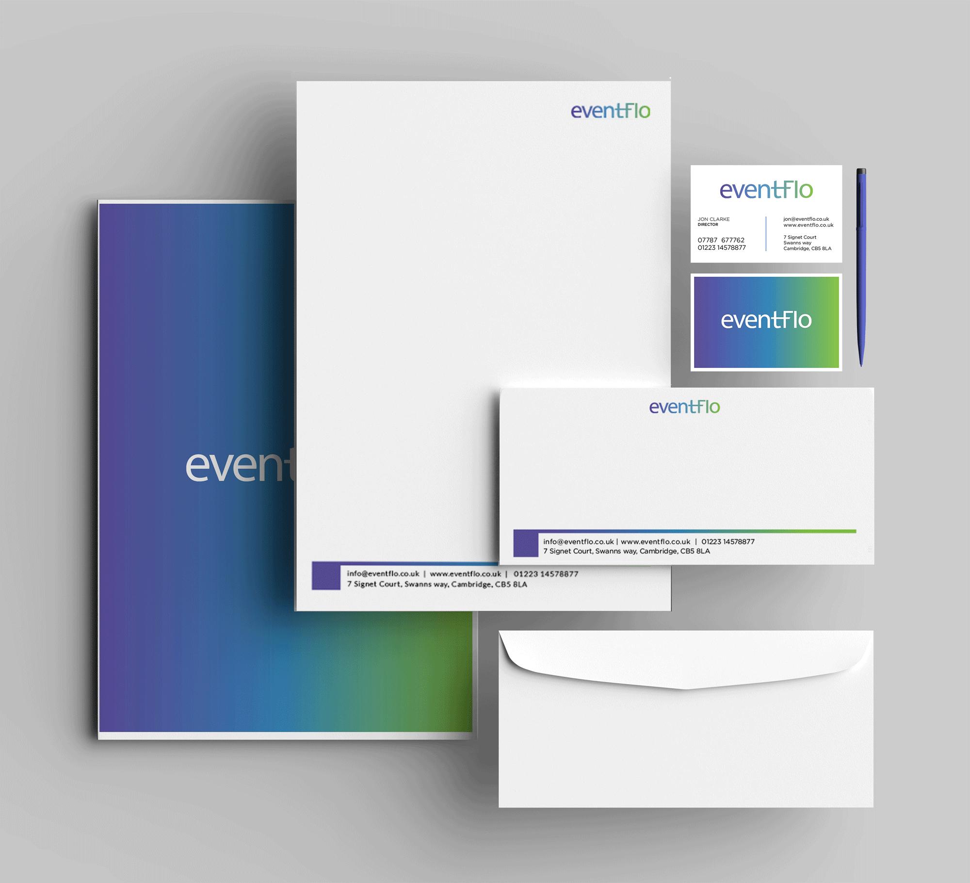 eventflo_stationery