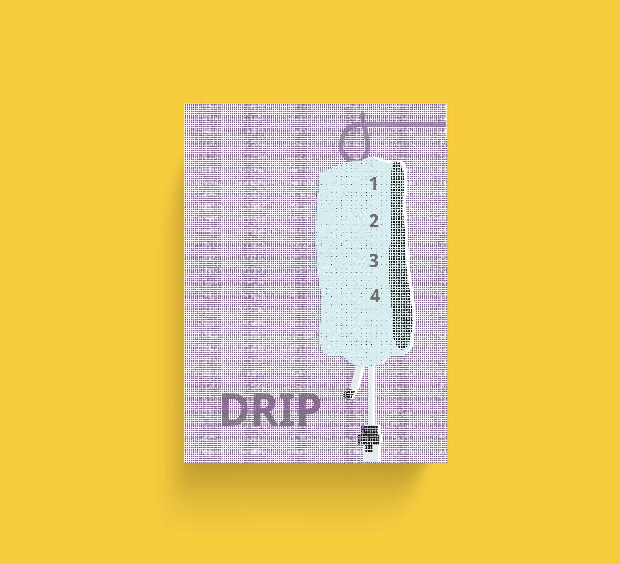 game_cards_drip