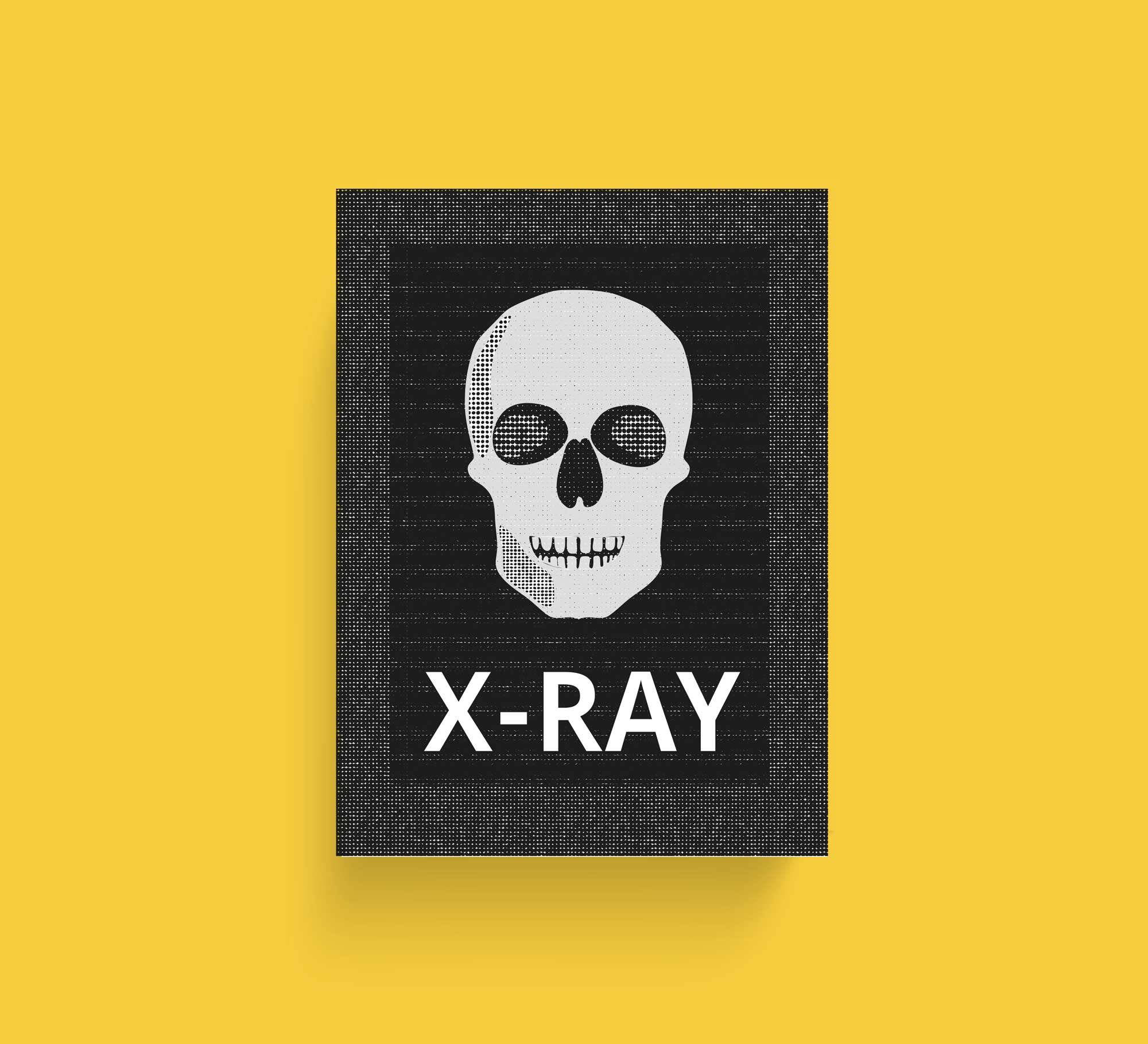 game_cards_xray