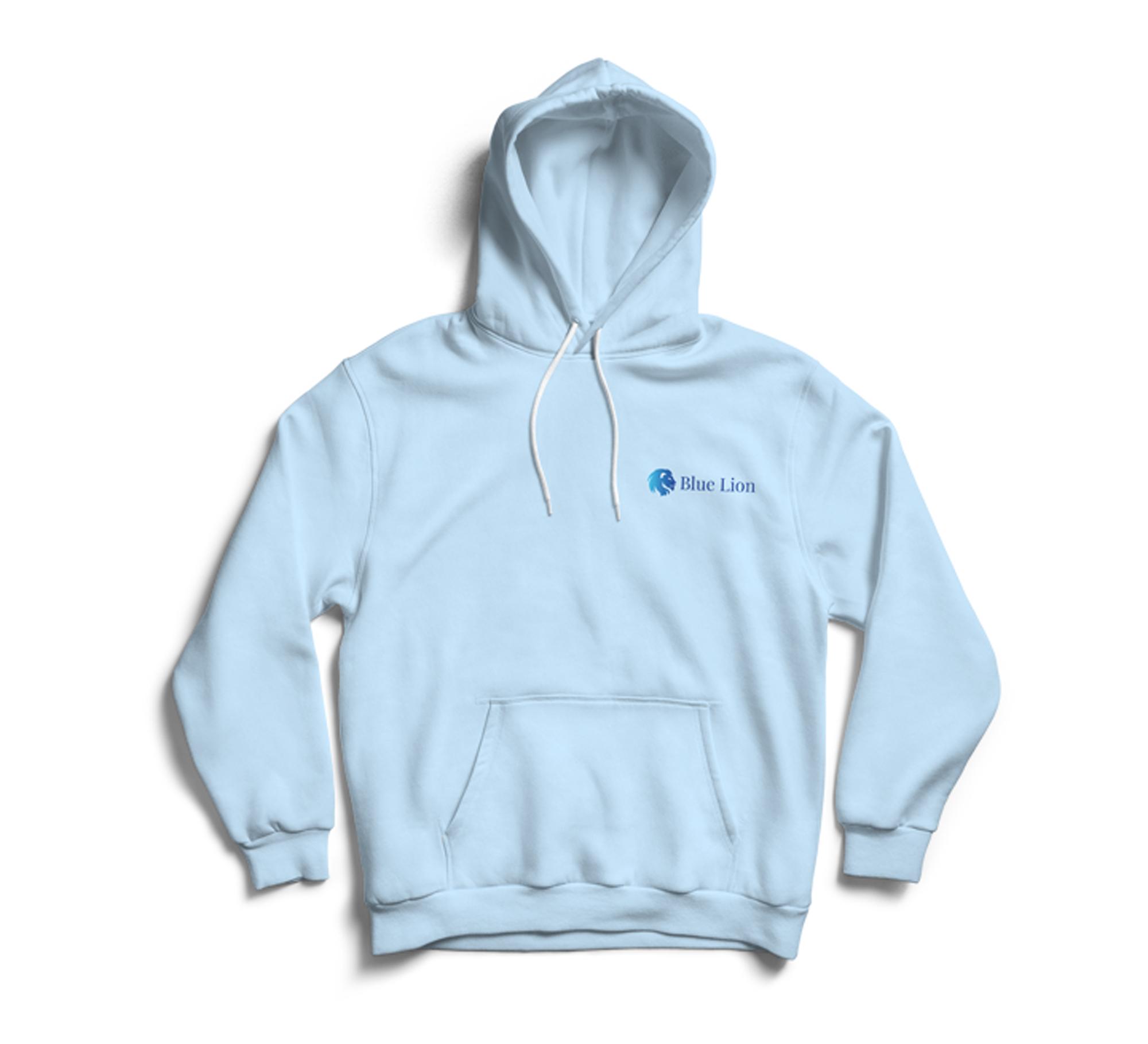 hoodie_blue_lion_paleblue