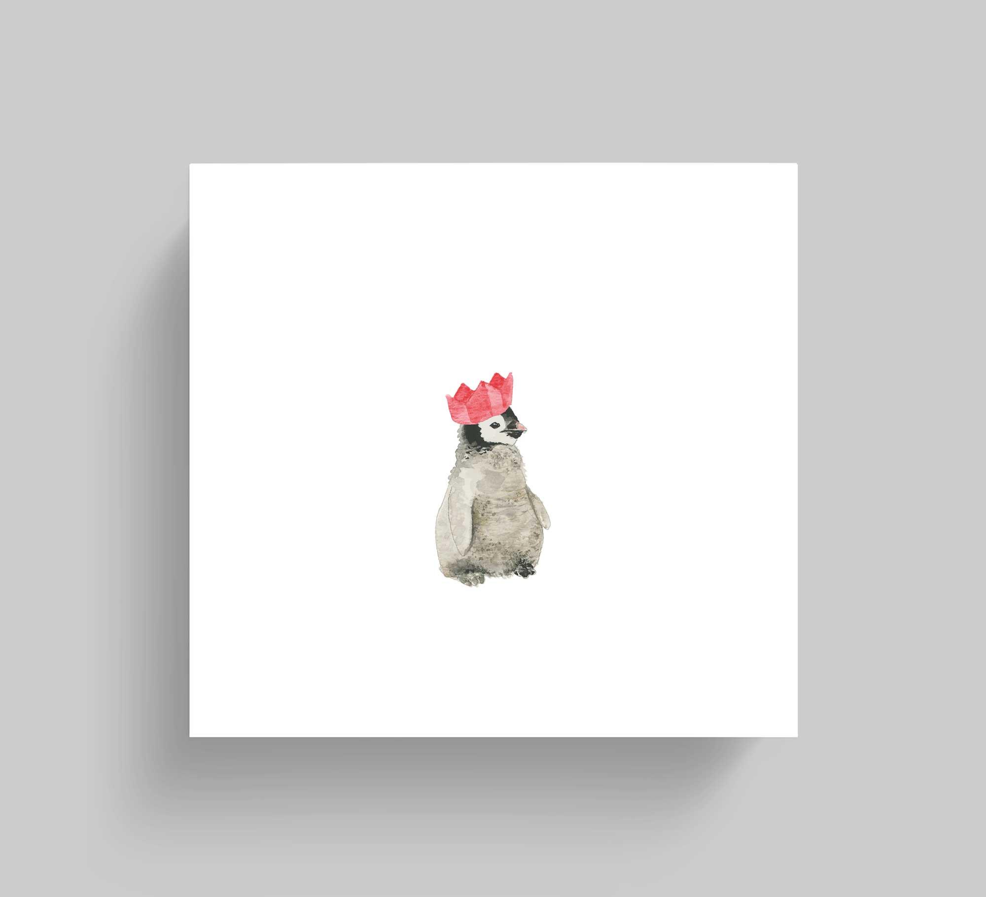 illustration_baby_penguin