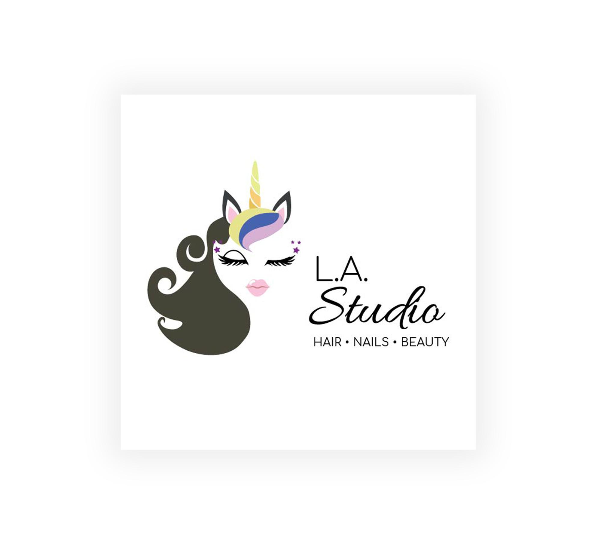 la-studio