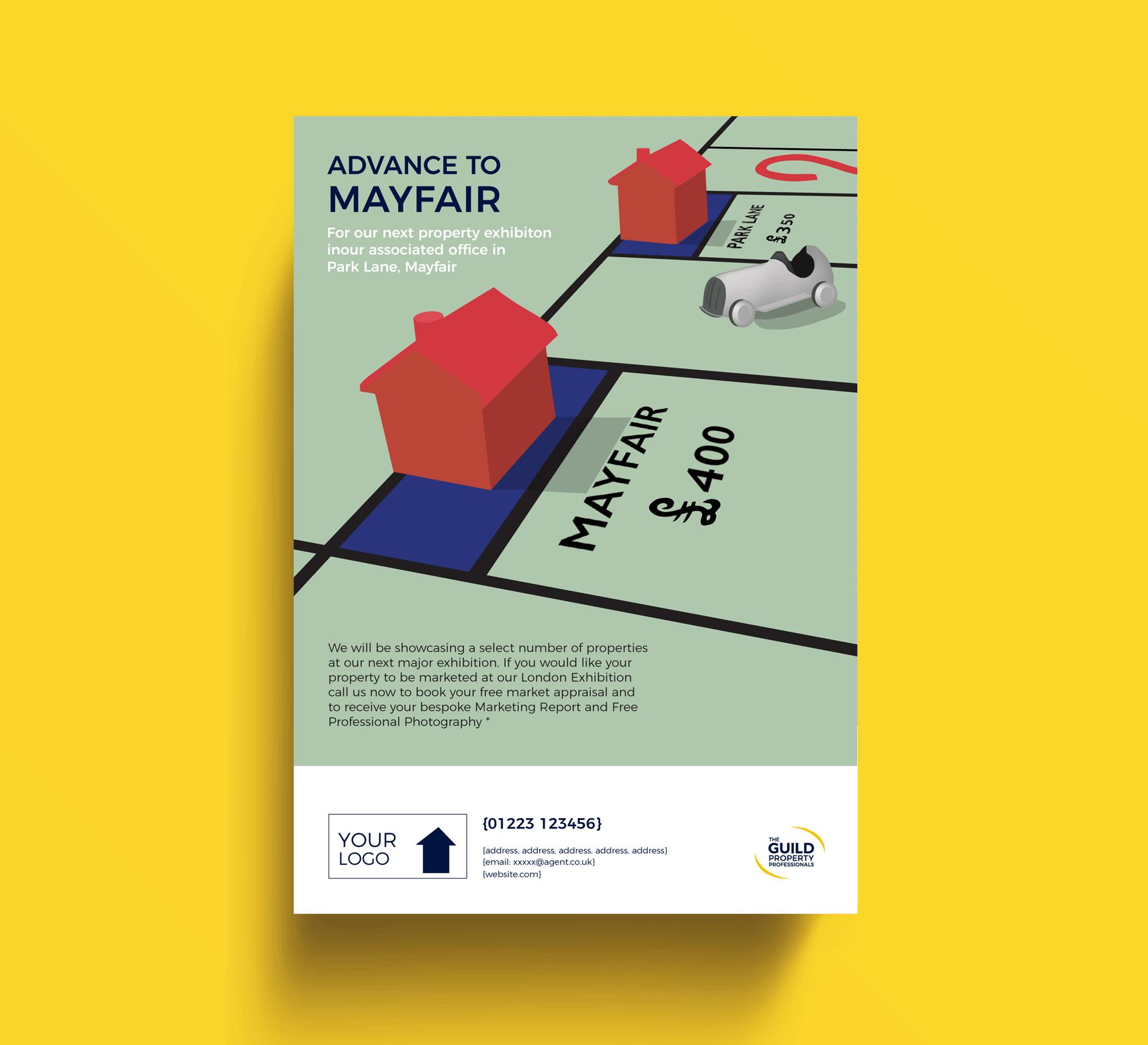 mayfair_poster