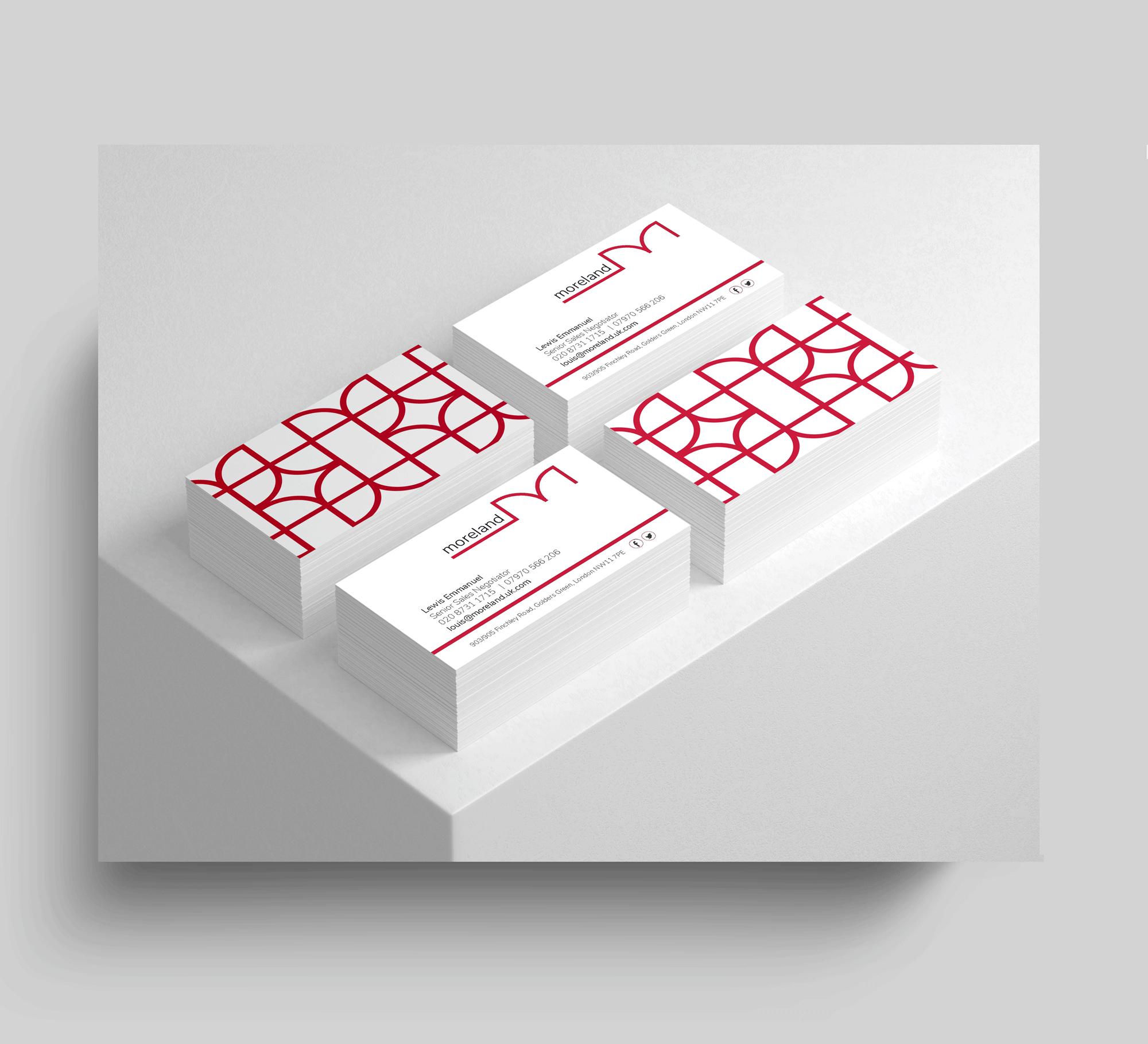 moreland_business-cards_grey