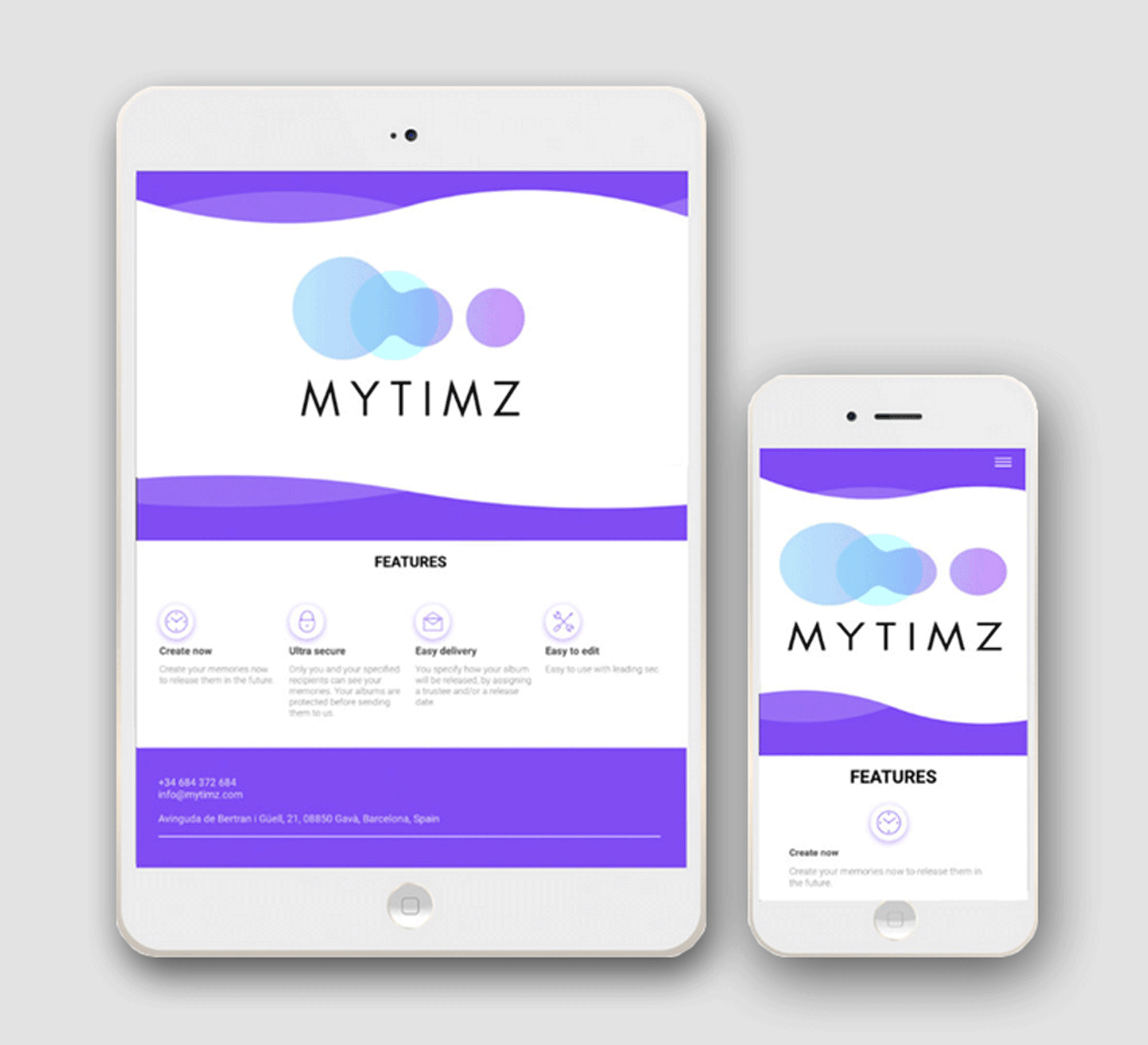 mytimz_ltgrey