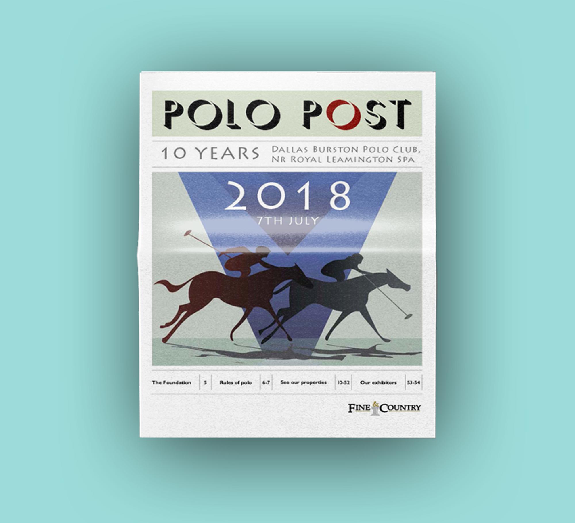 newspaper_cover_polo
