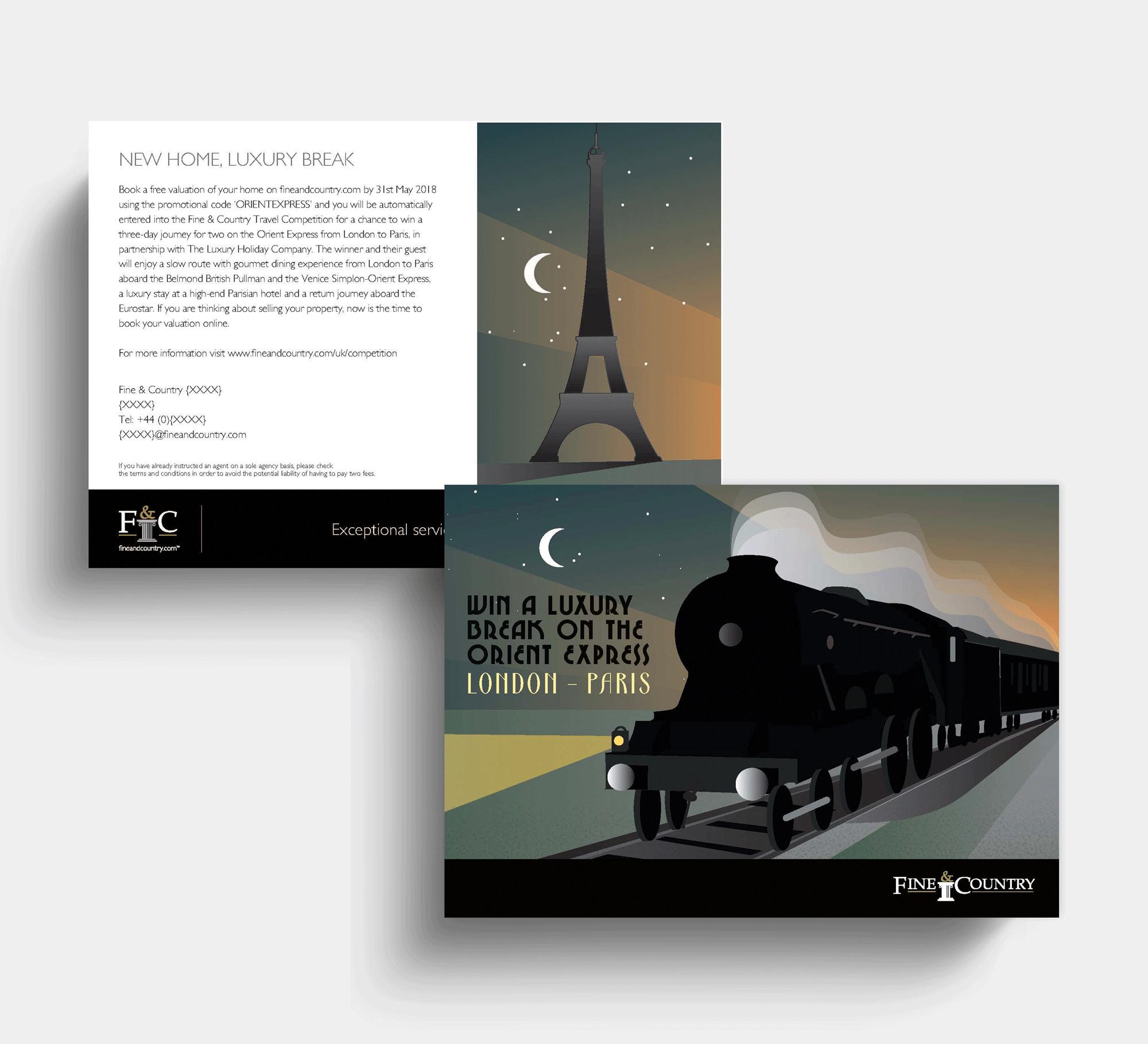 orient-express_cards