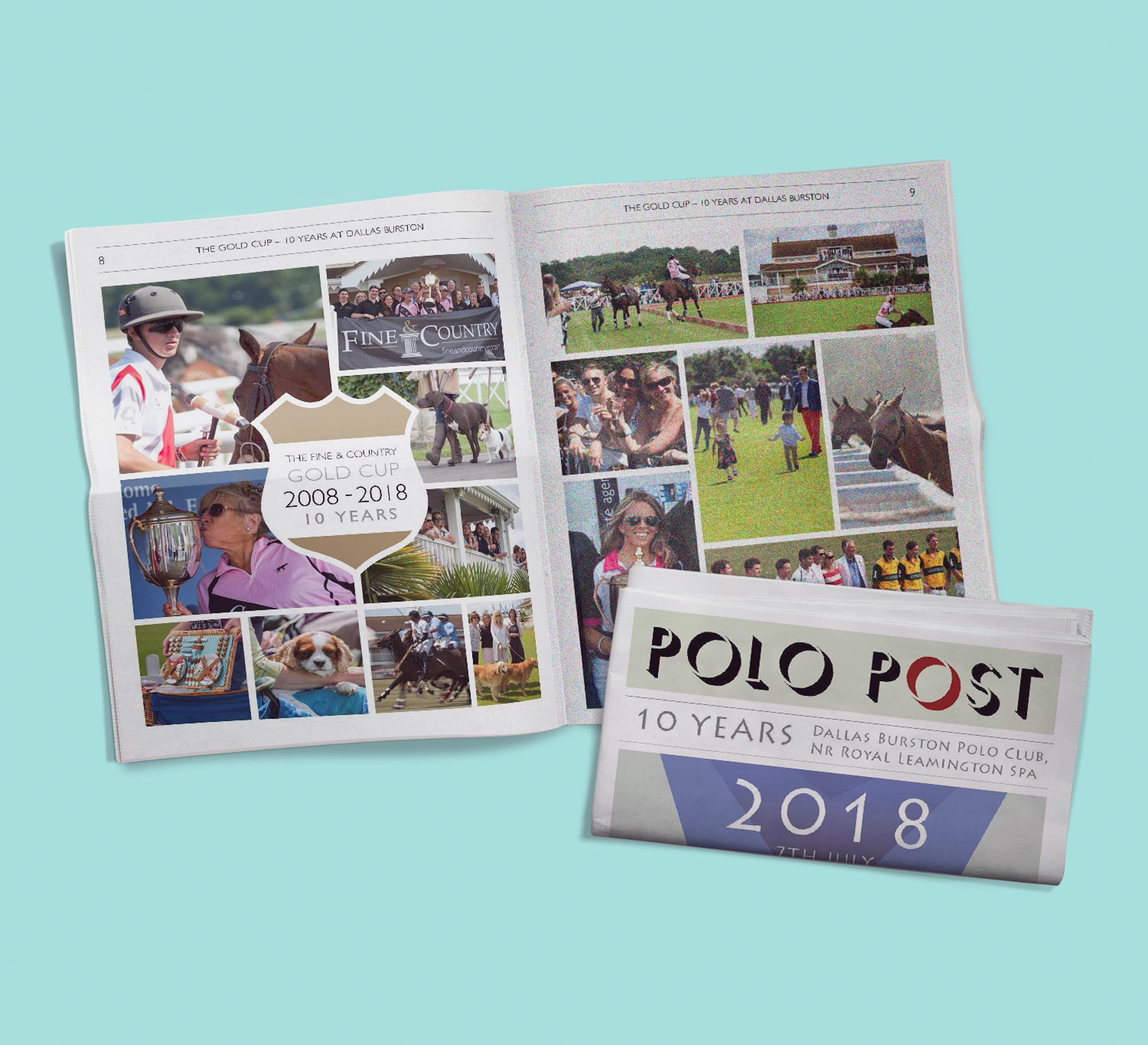 polo-newspaper-inside