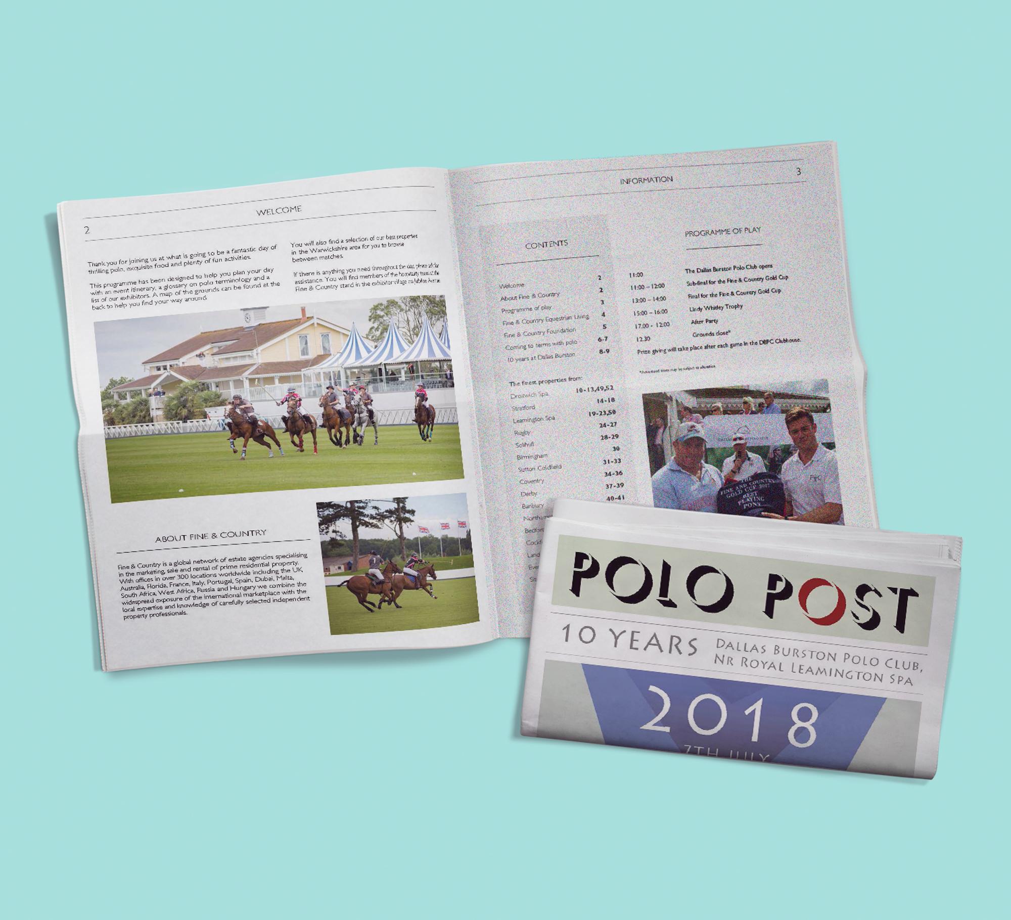 polo-newspaper-inside_2
