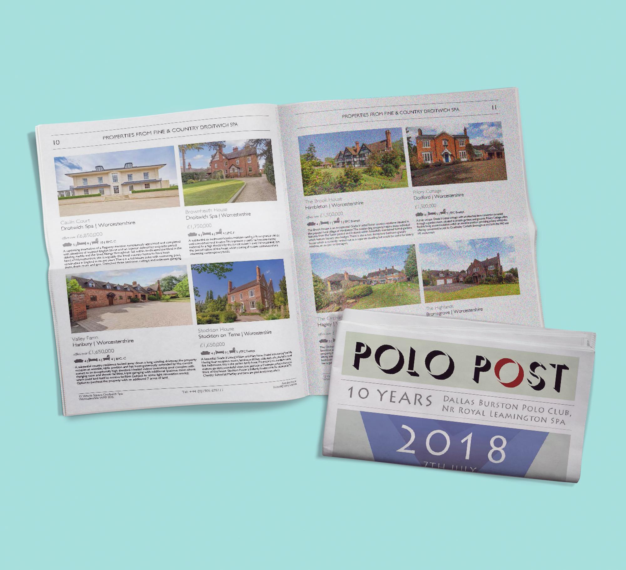 polo-newspaper-inside_3