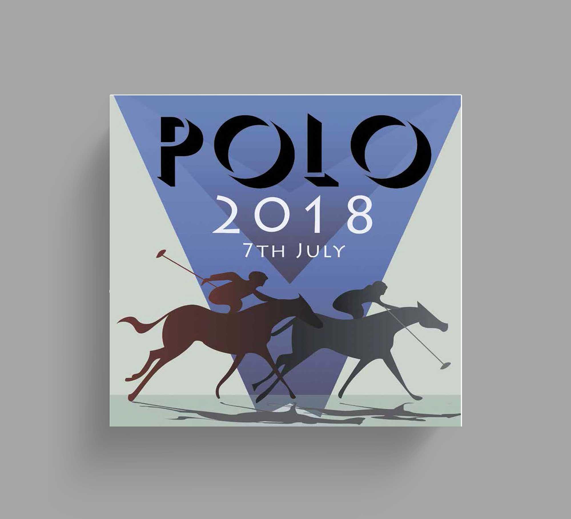 polo_2