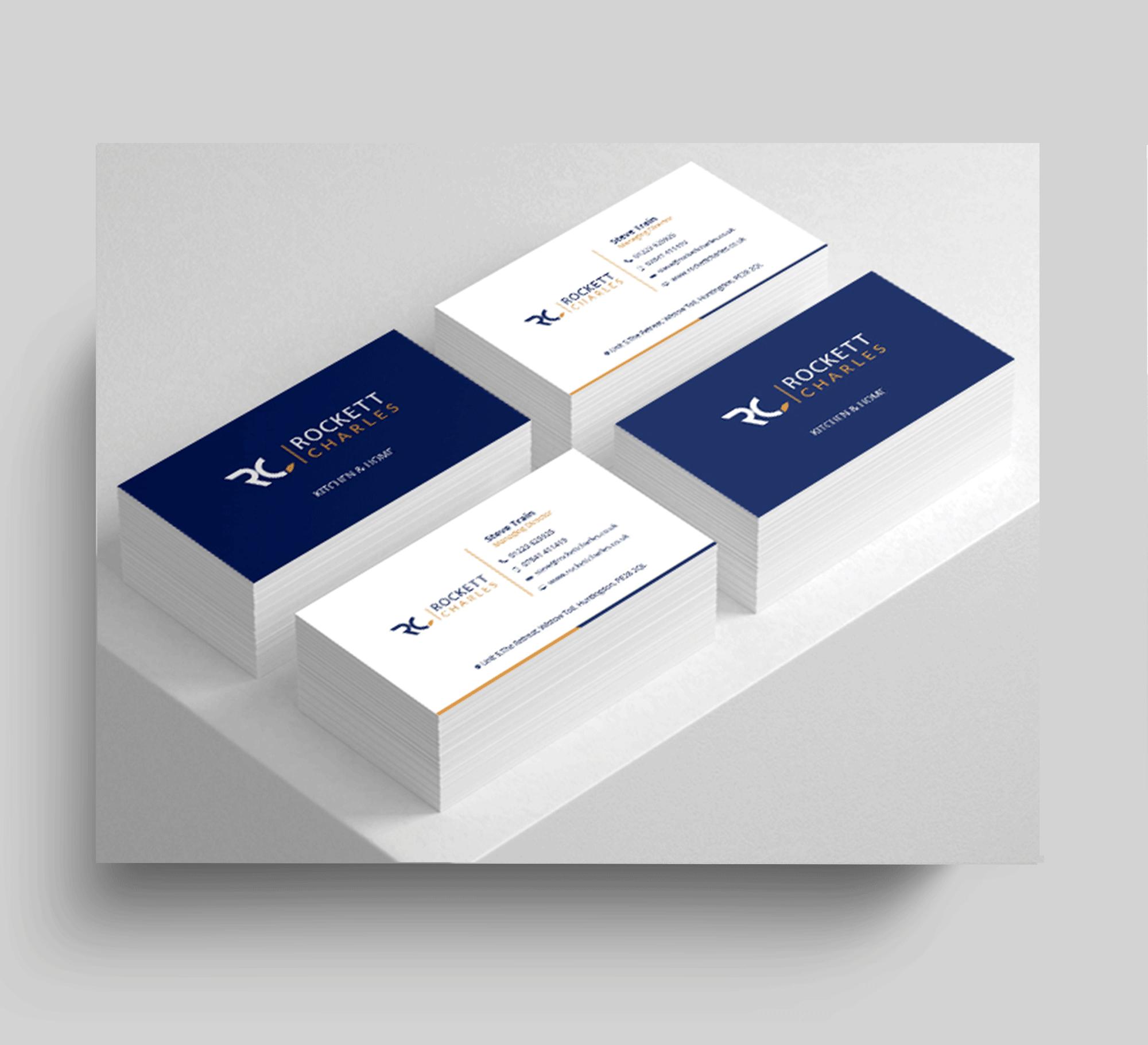rockett_charles-business-cards