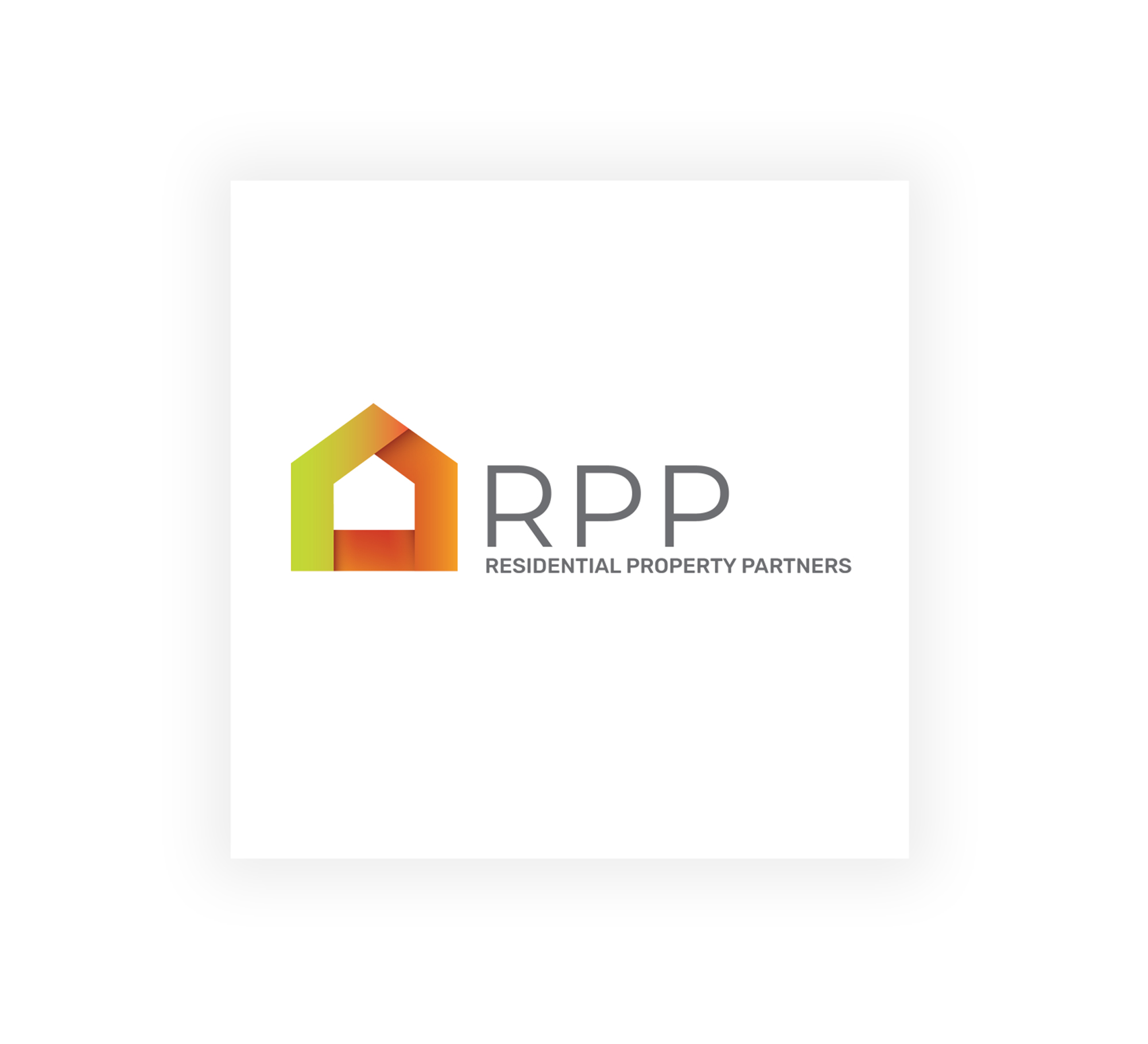 rrp_1
