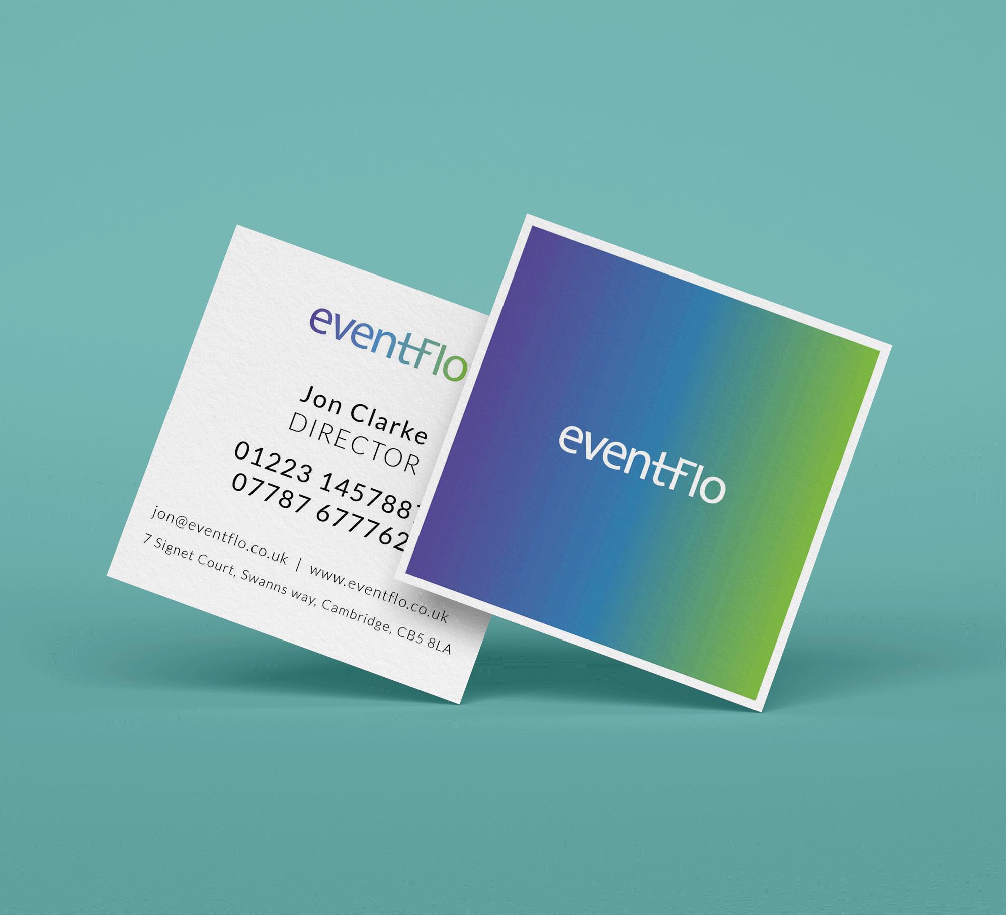 sq_cards_eventflo