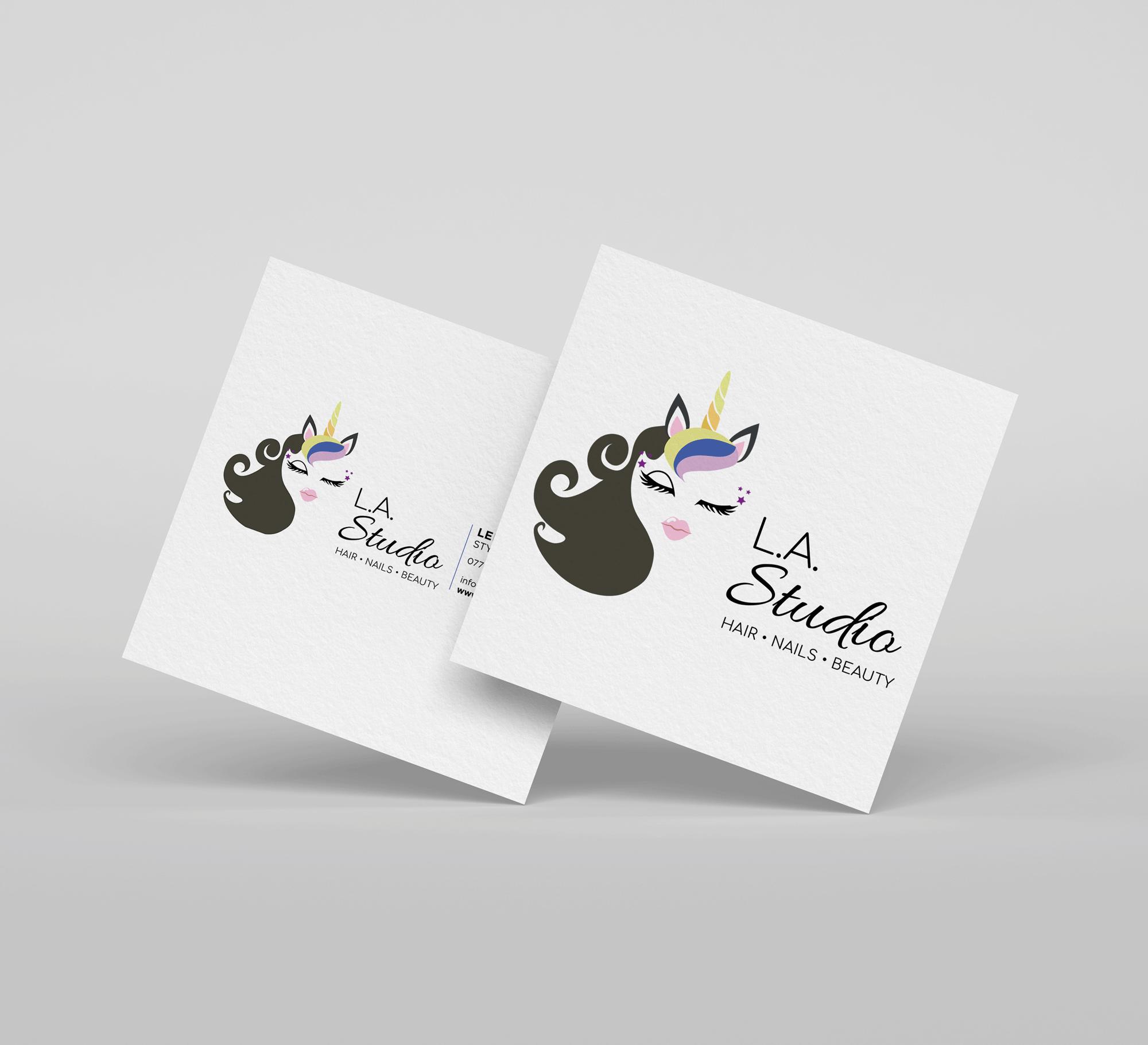 square-business-cards-la-studio_grey