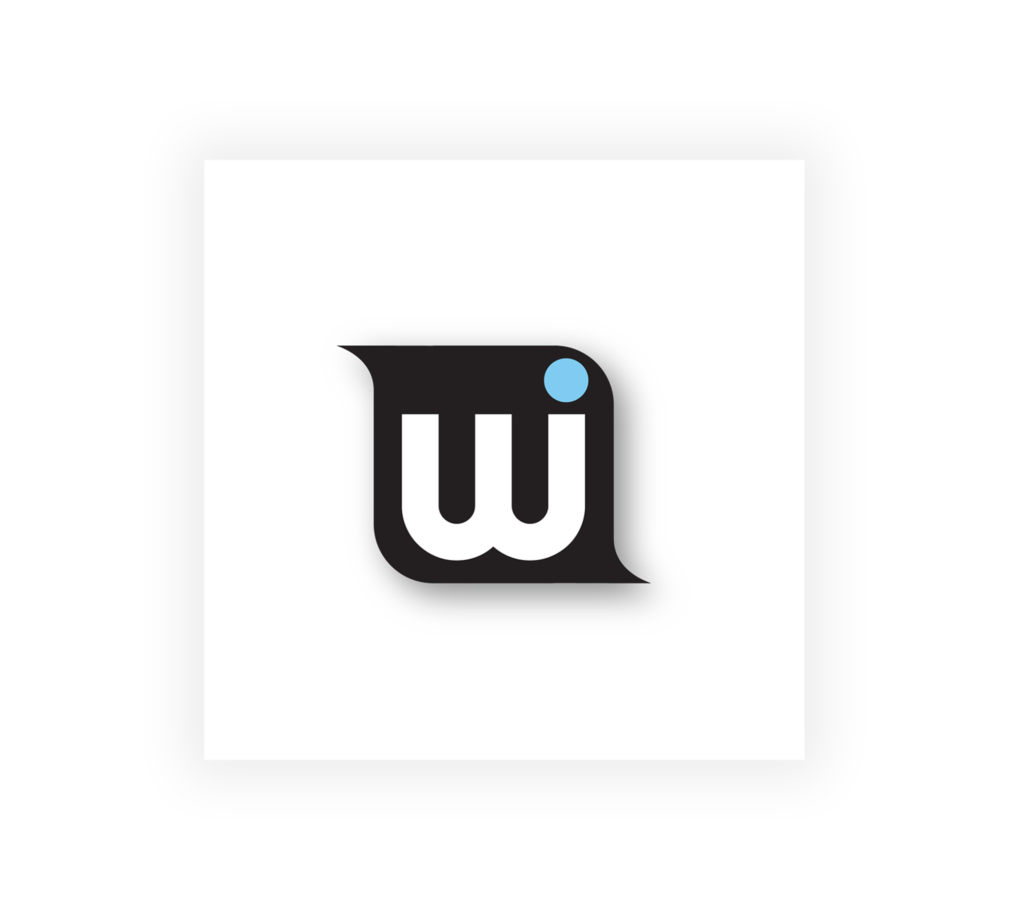 whizzini-app