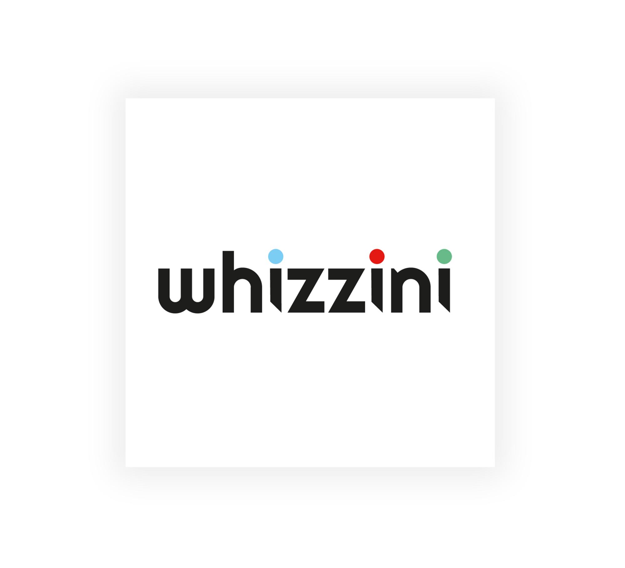 whizzini