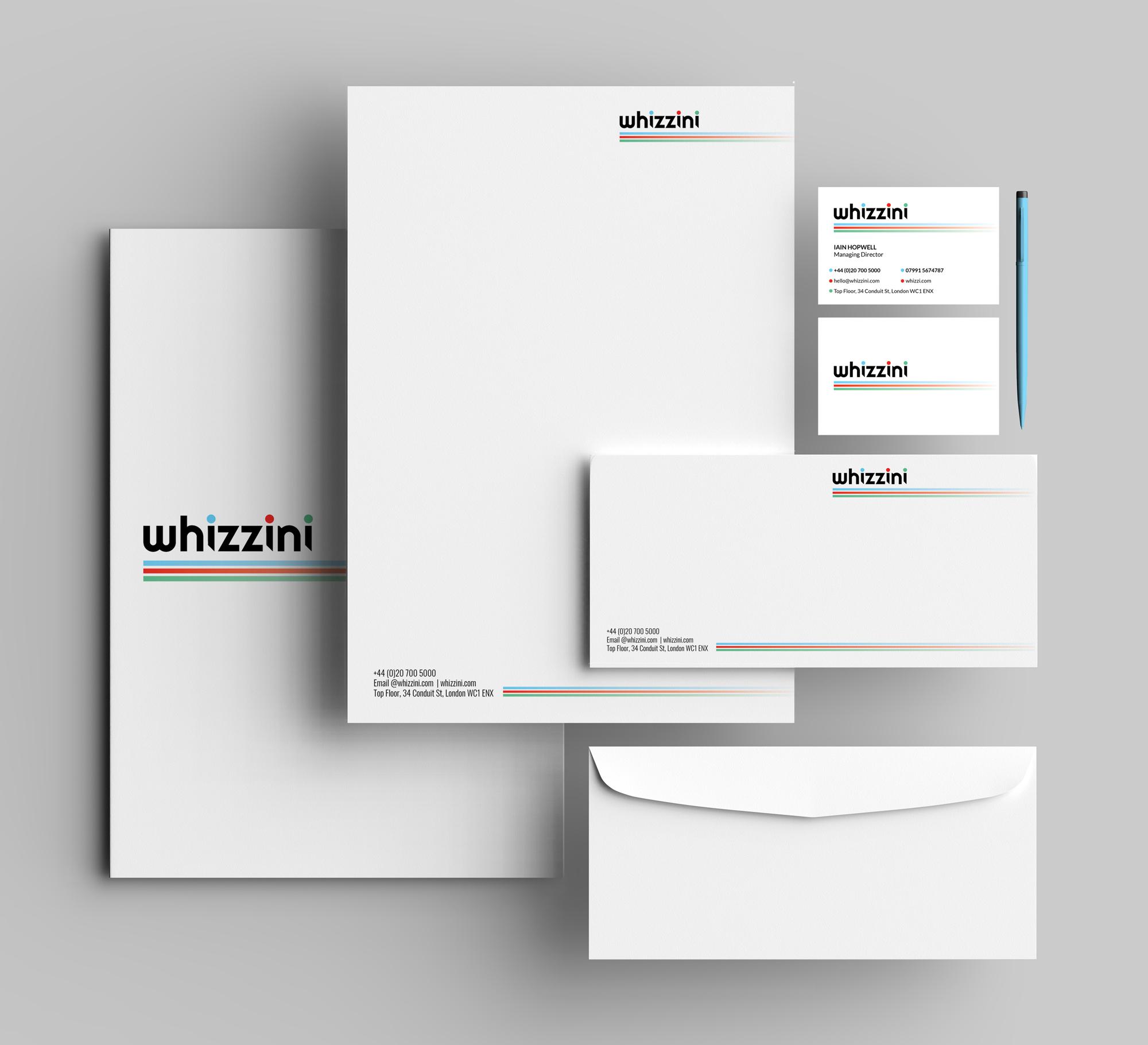 whizzini_stationery