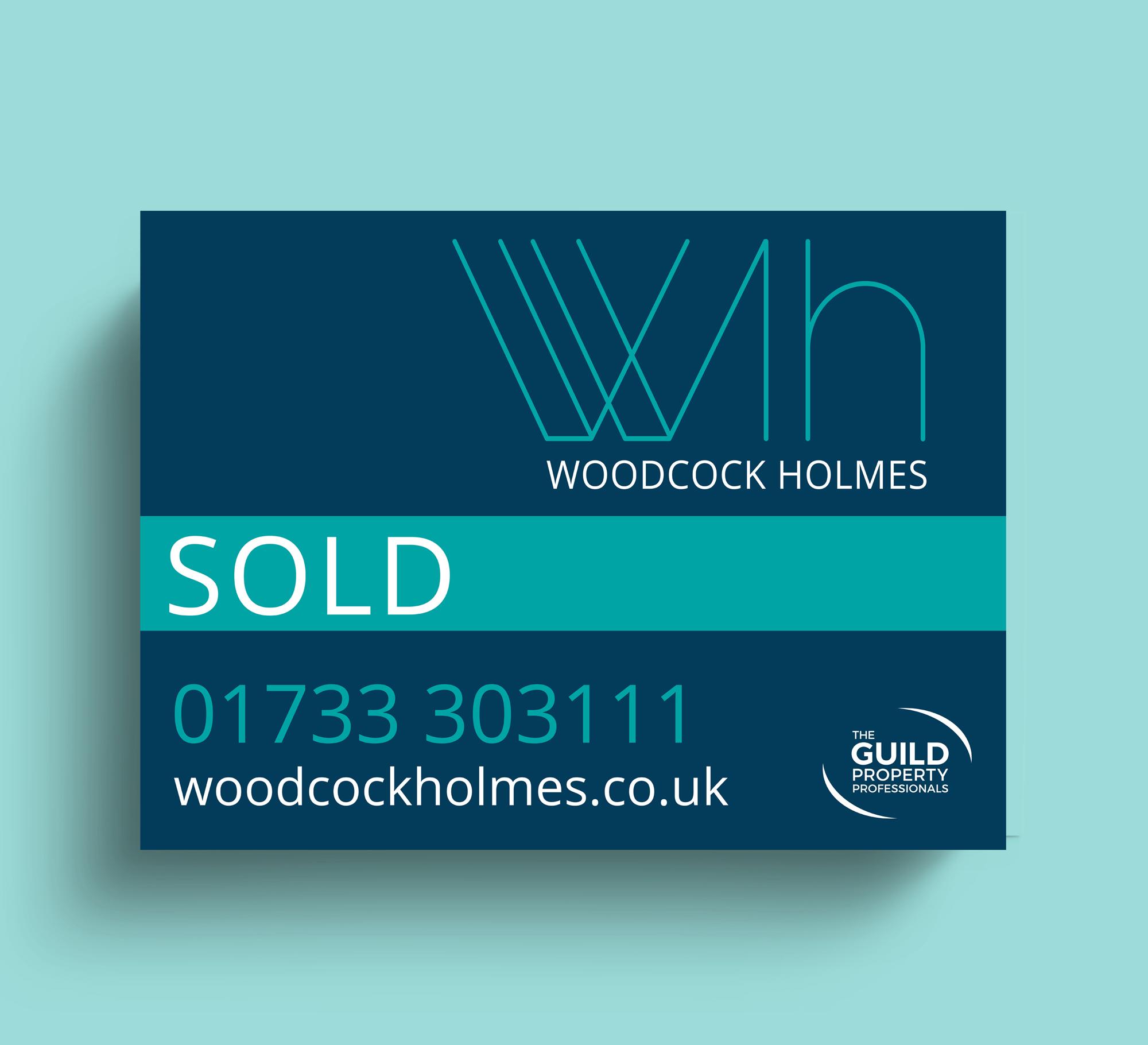 _woodcock_holmes_board