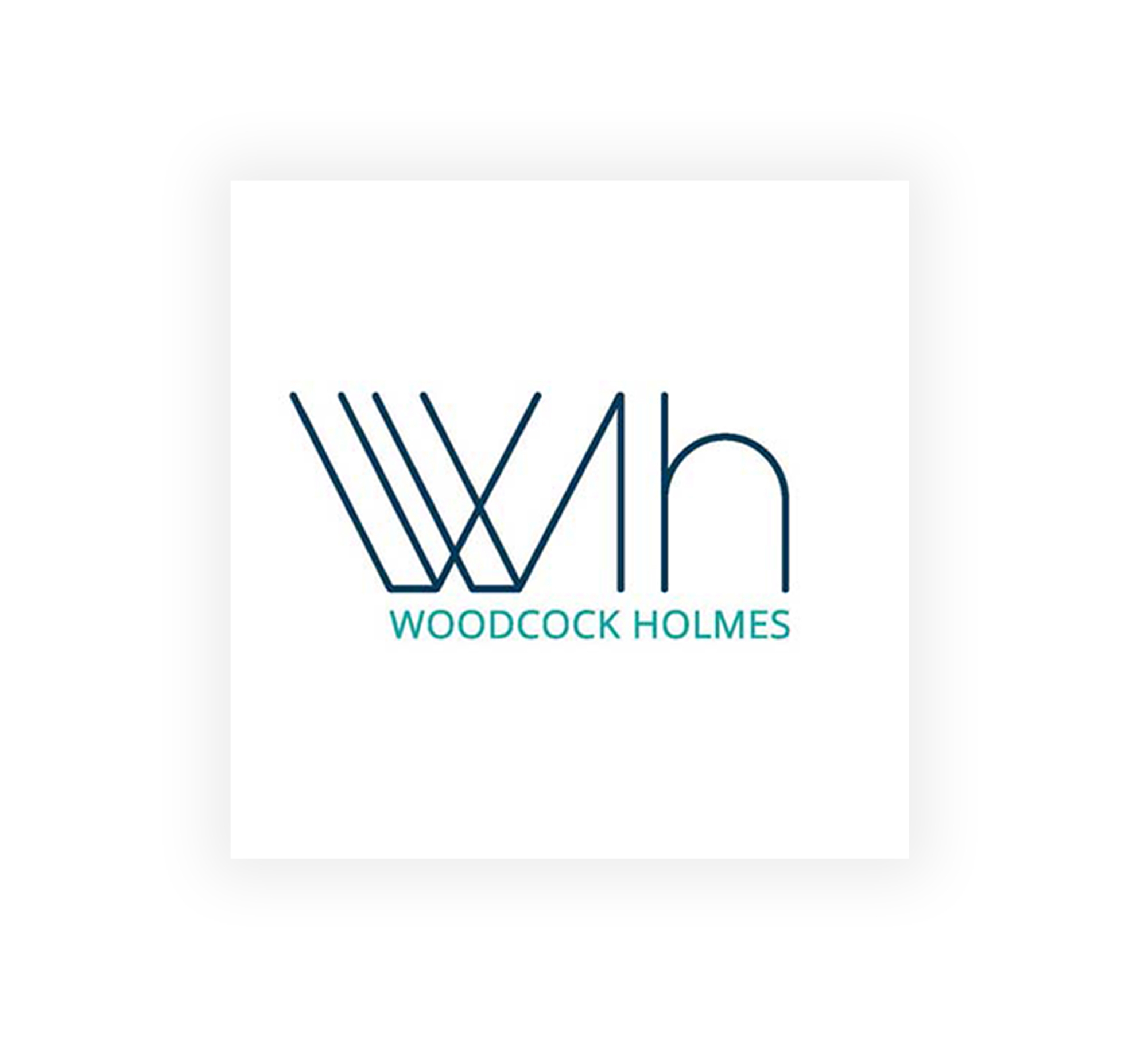 woodcockhomes_white