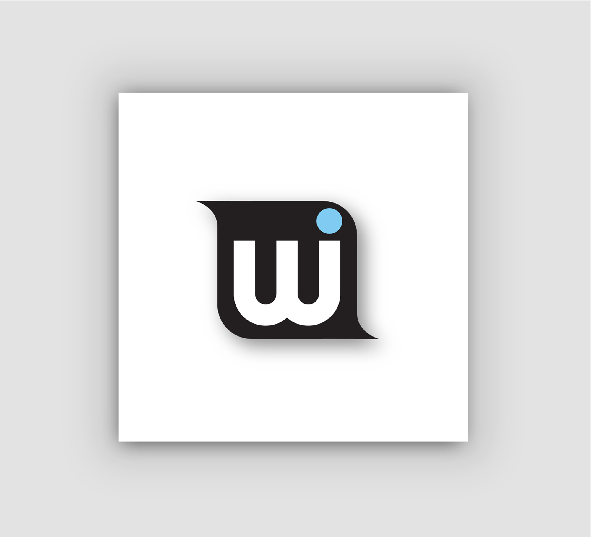 _abbreviated-logo-01