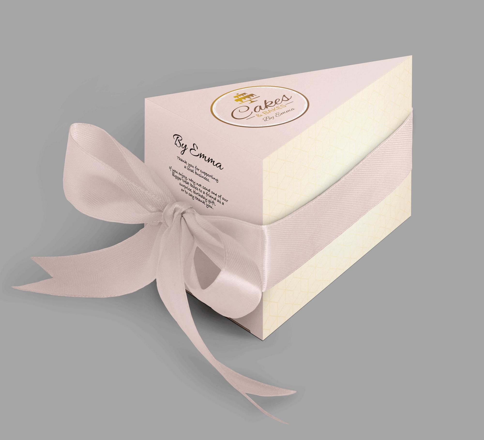 cakebox_website