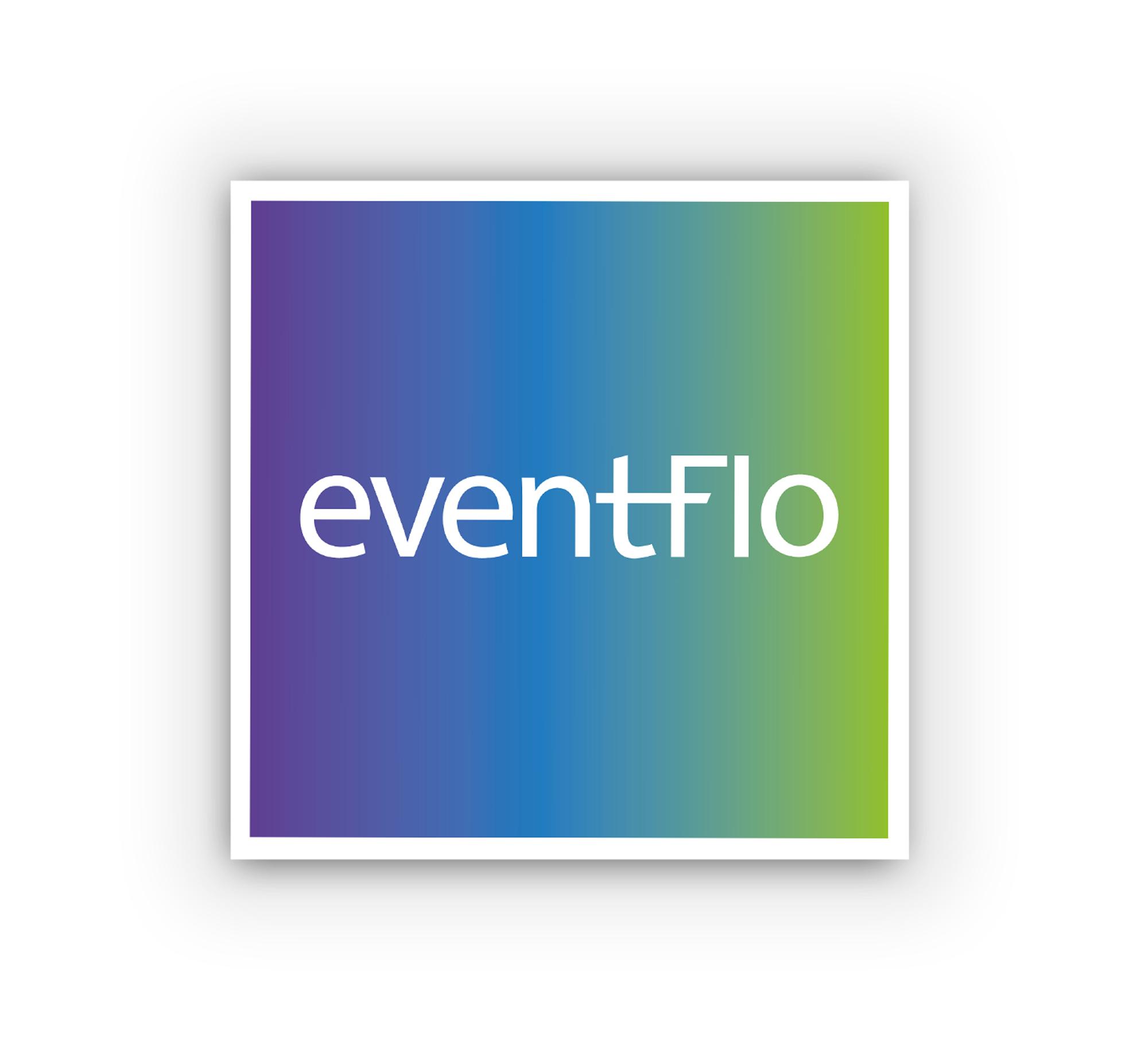 eventflo_2