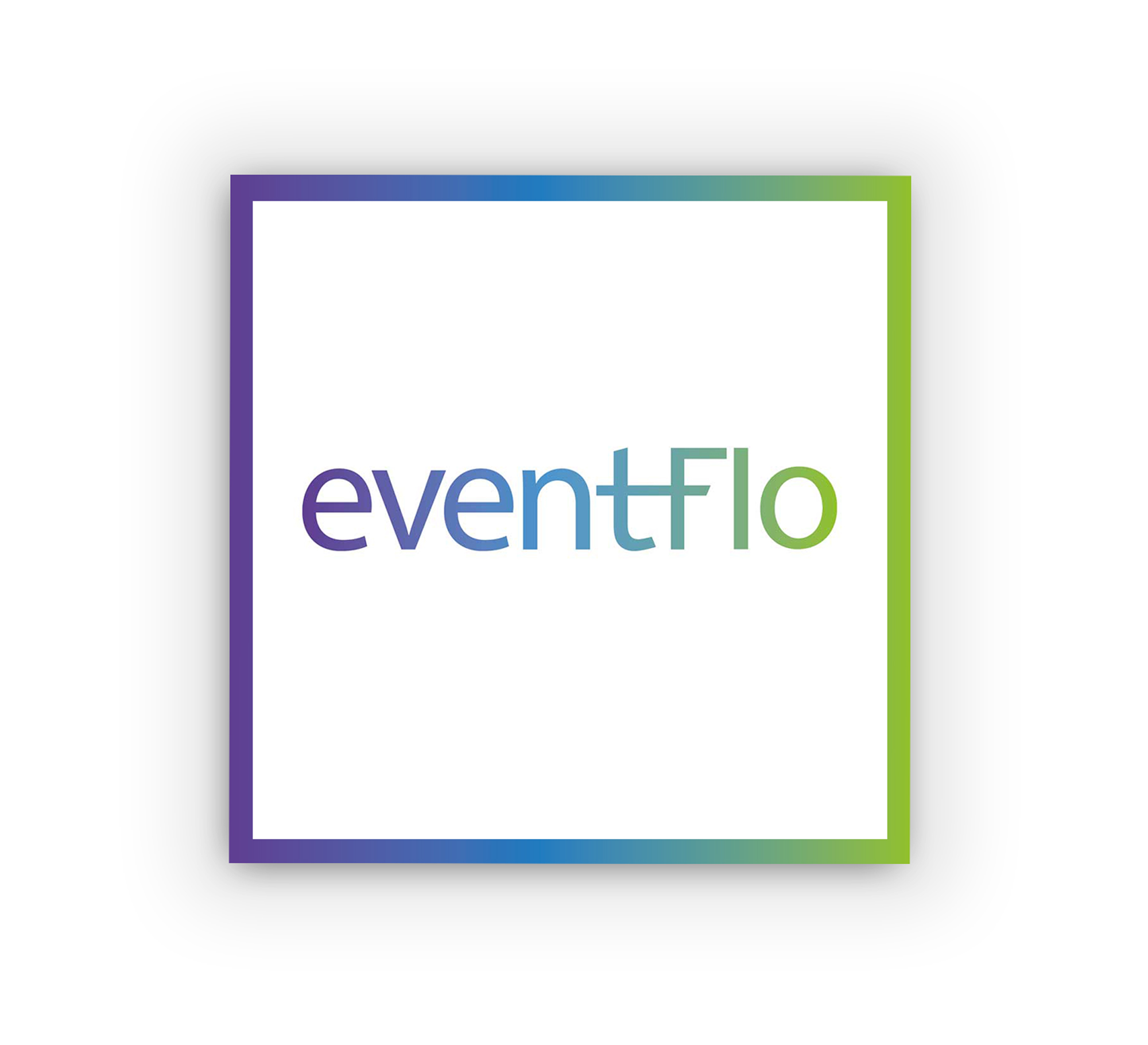 eventflo_white