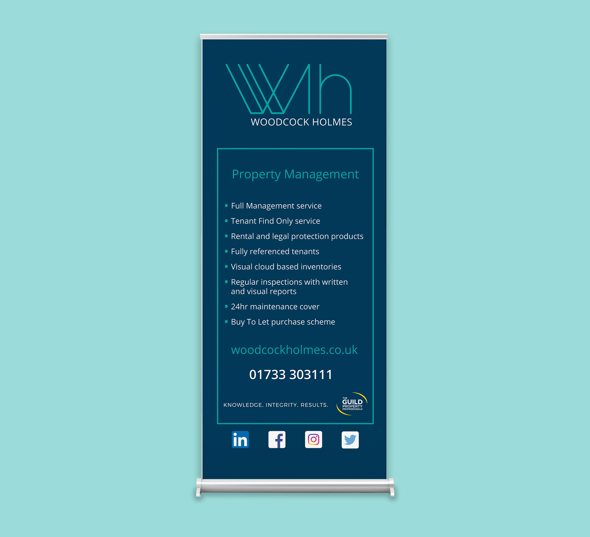 roll-up-zipstand