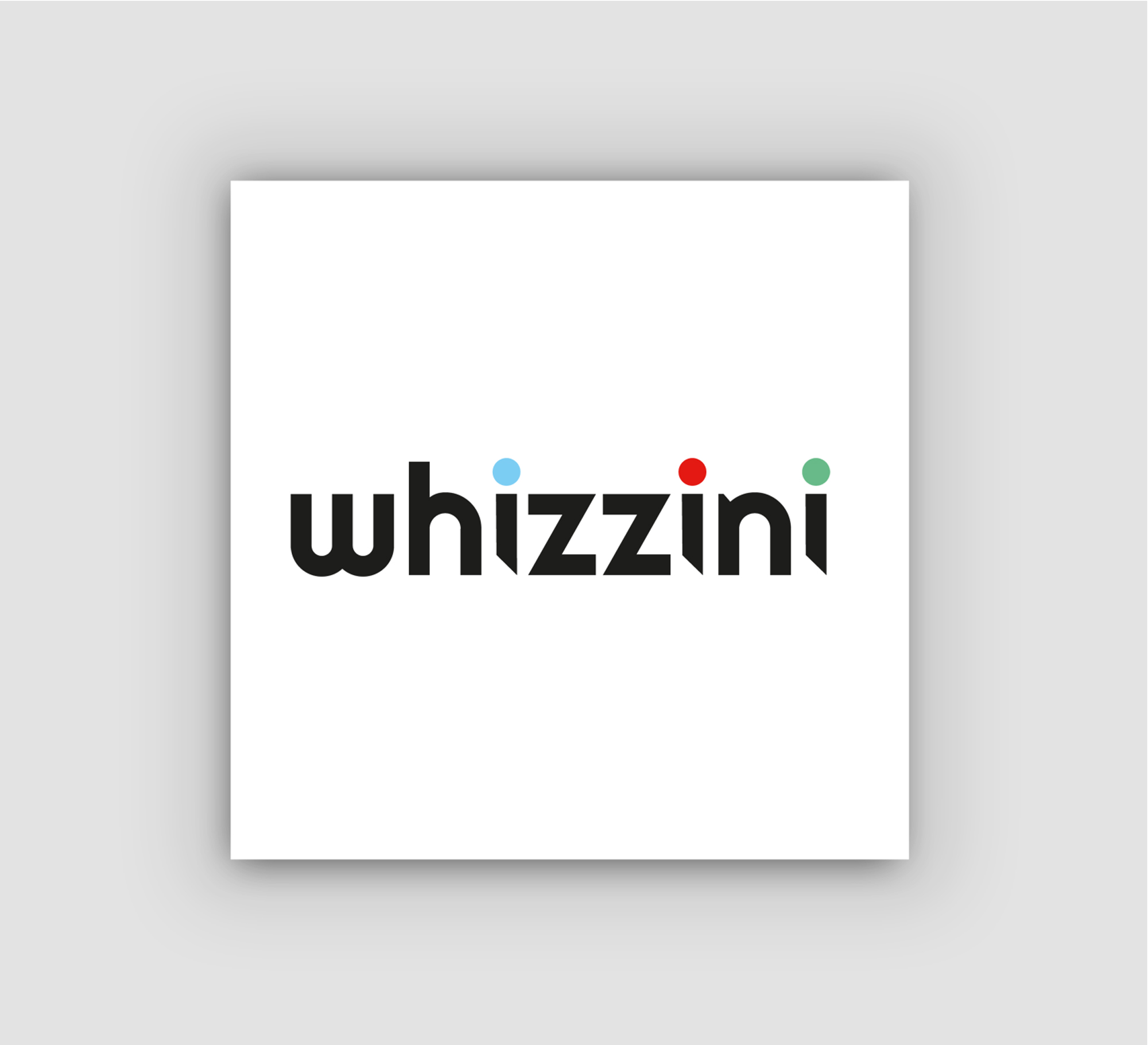 whizzini_grey_2_logo