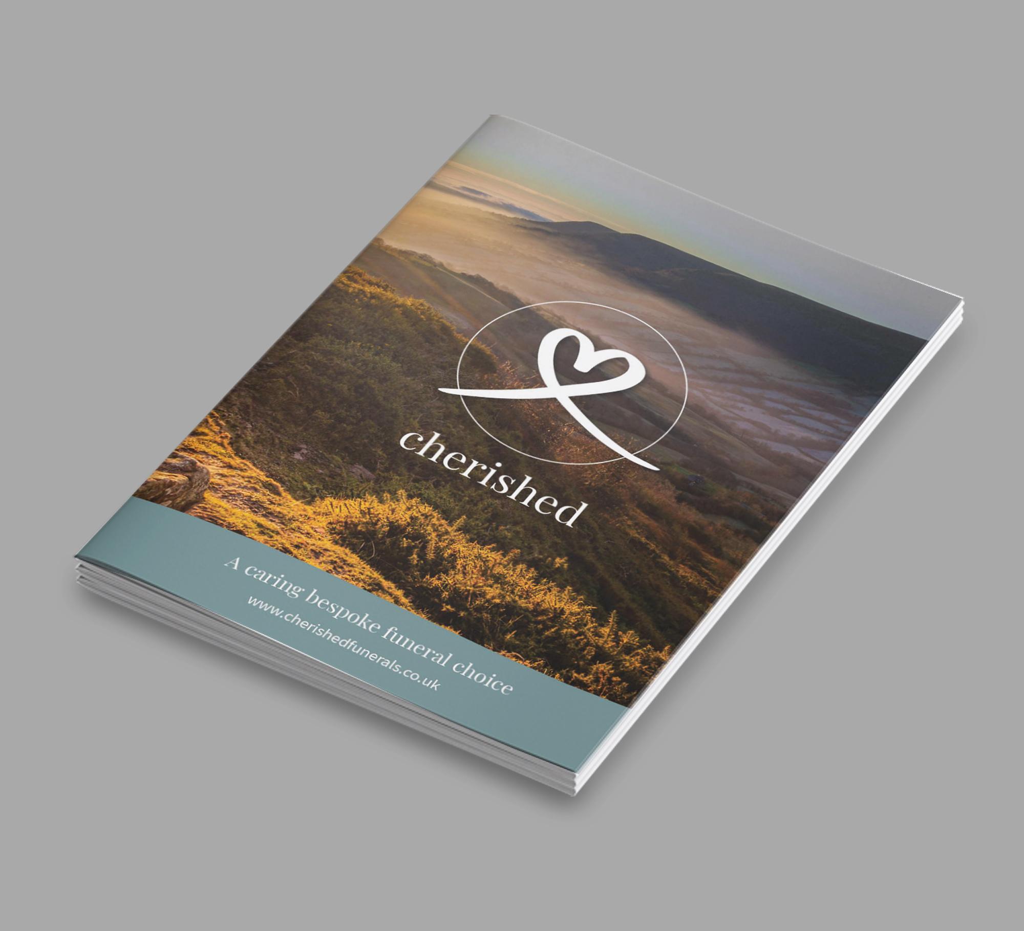 A5_Brochure