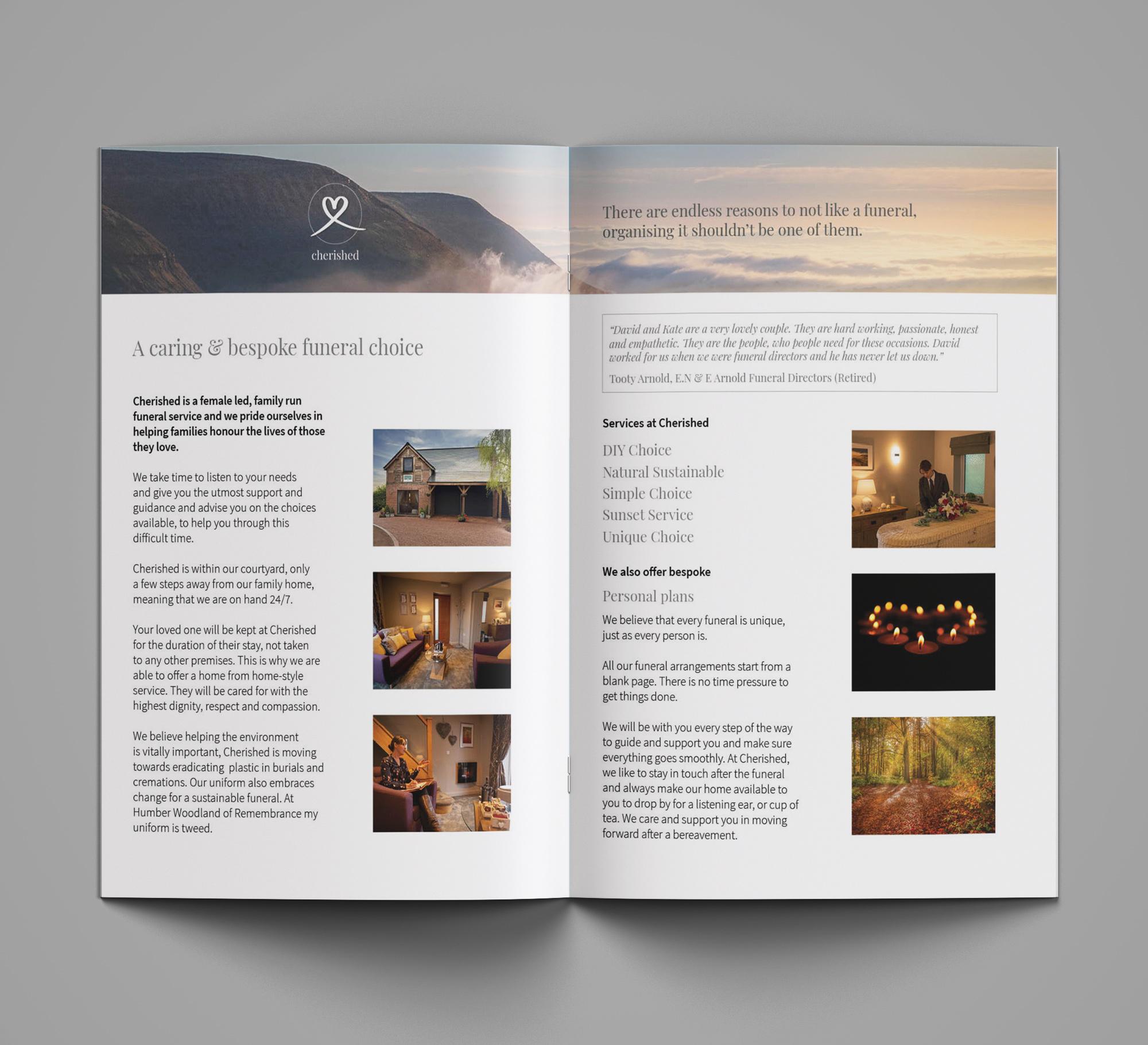 A5_Brochureinside