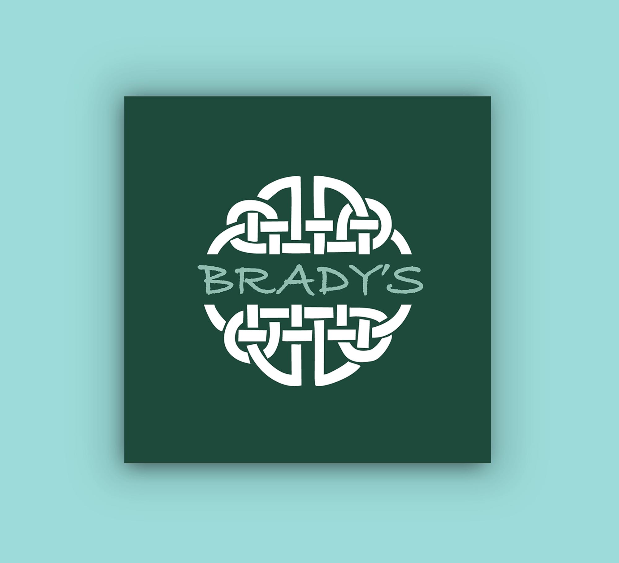 bradys_1