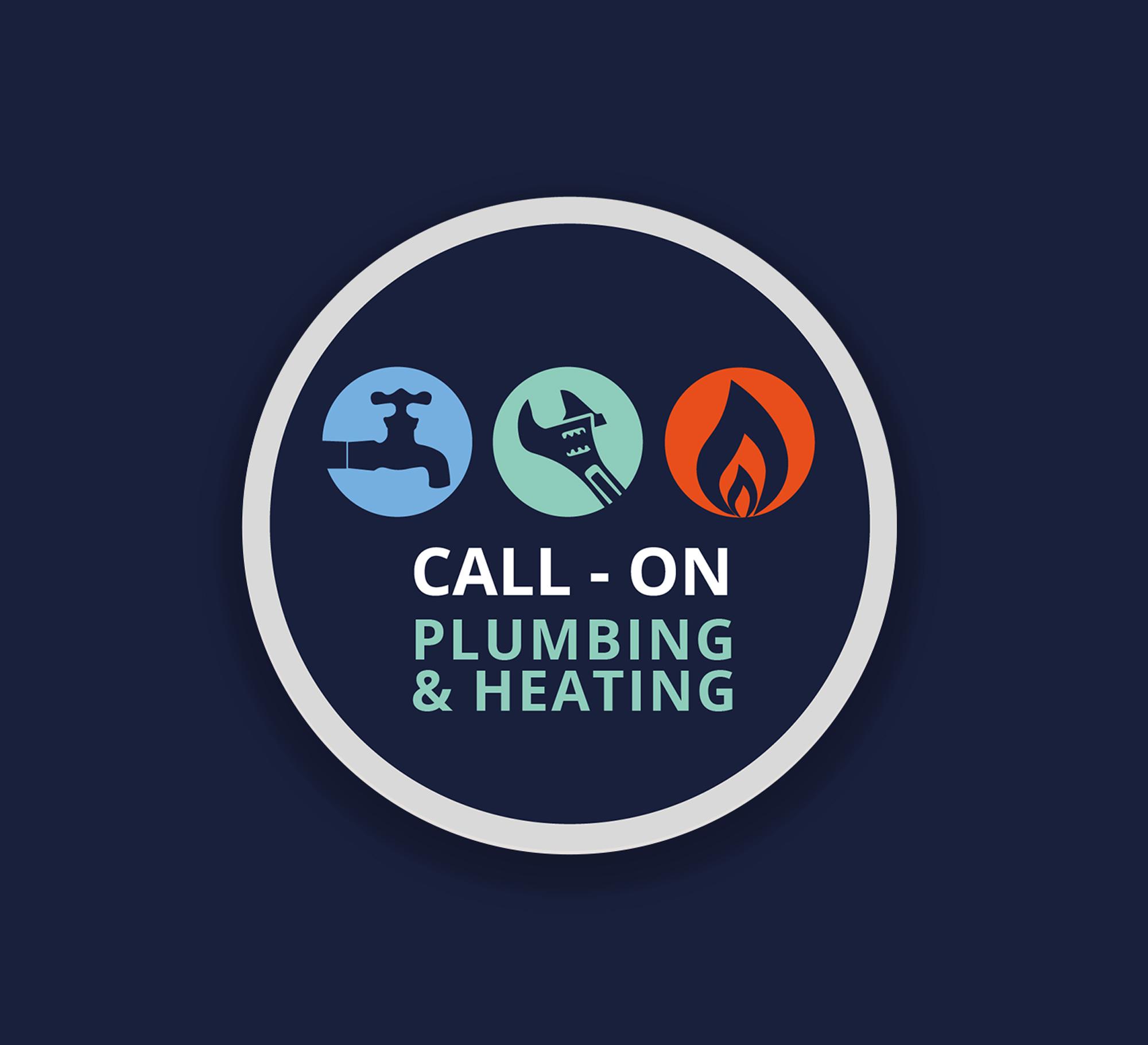 call_on