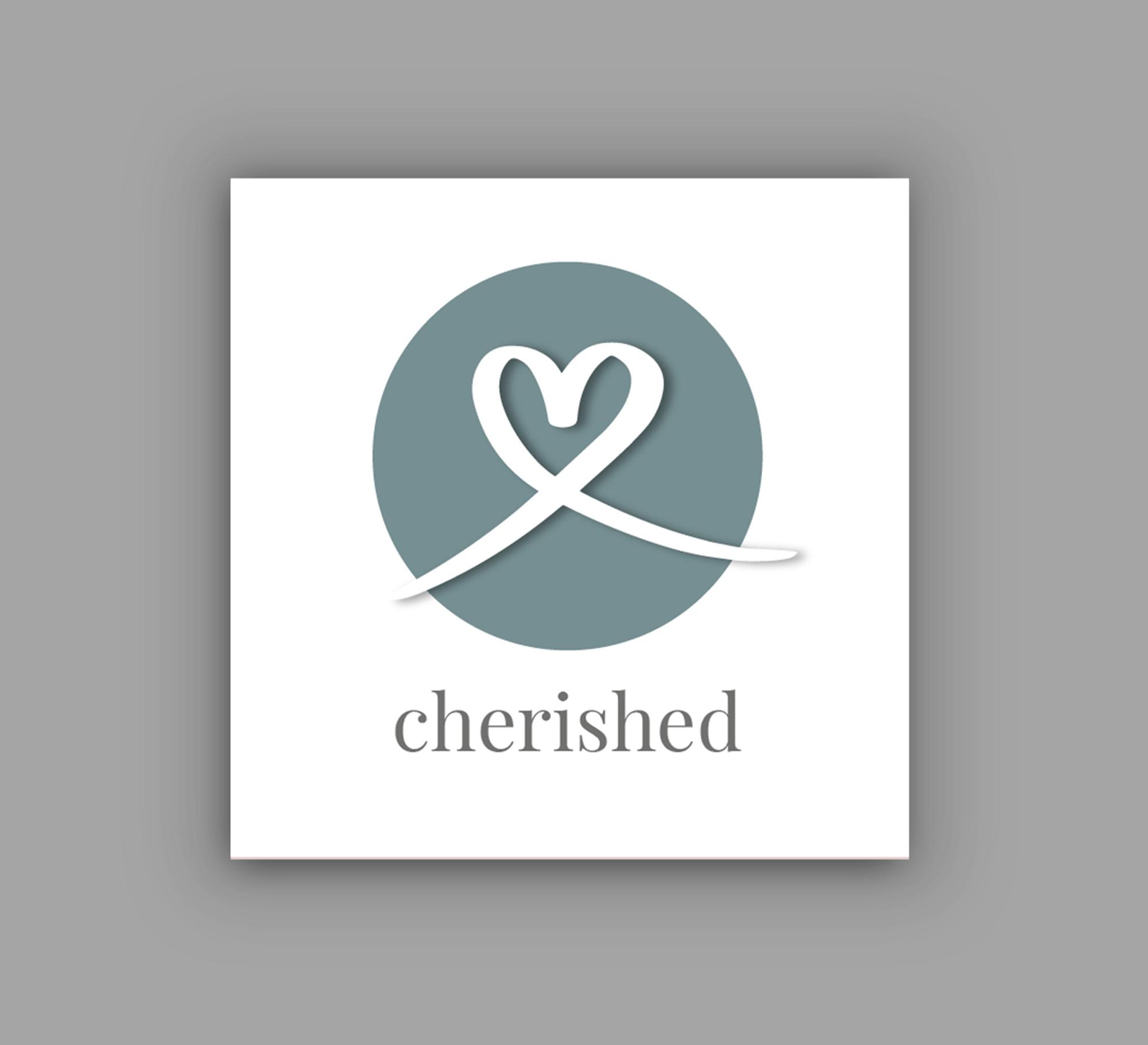 cherished_1
