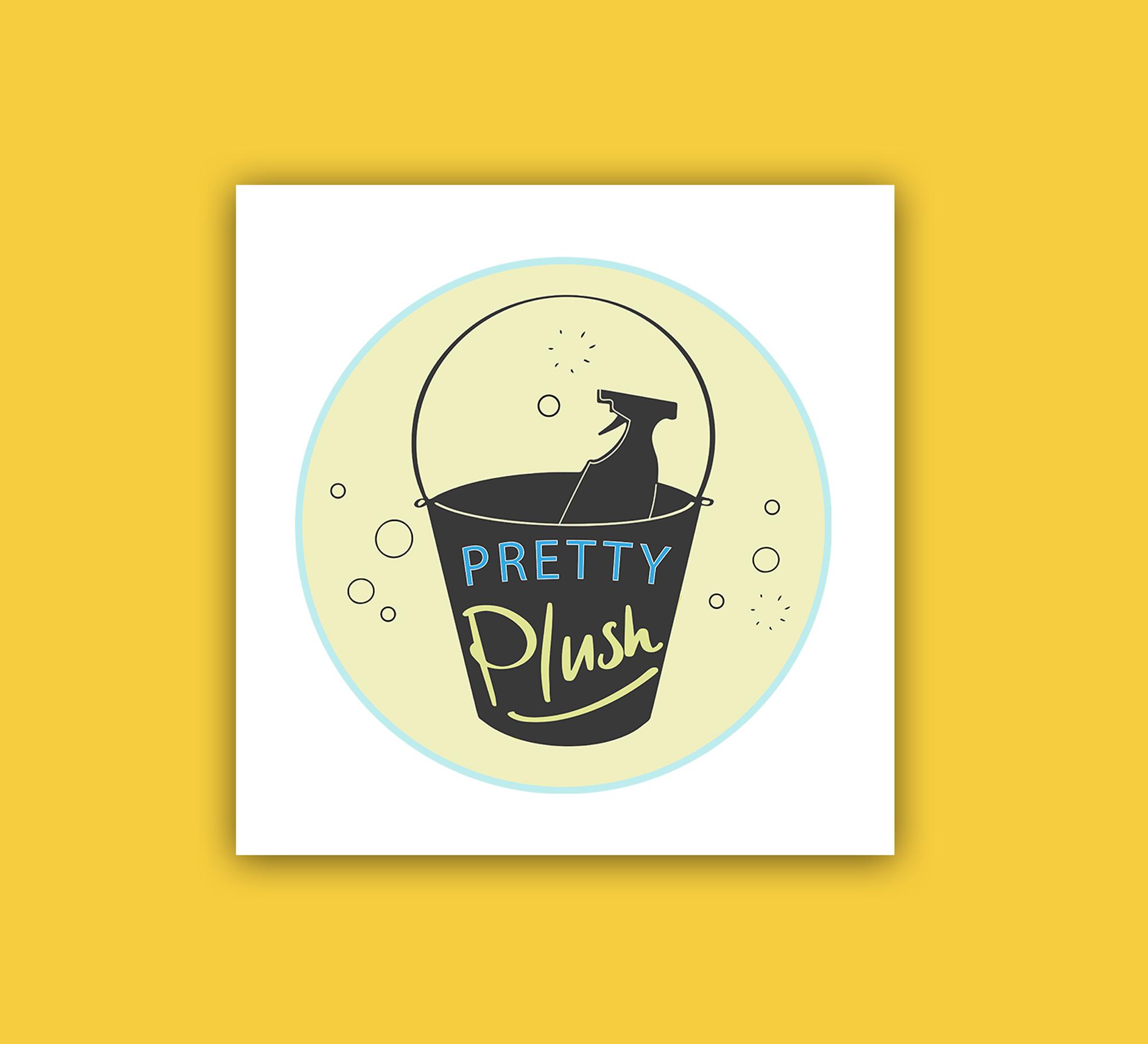 pretty-plush_1