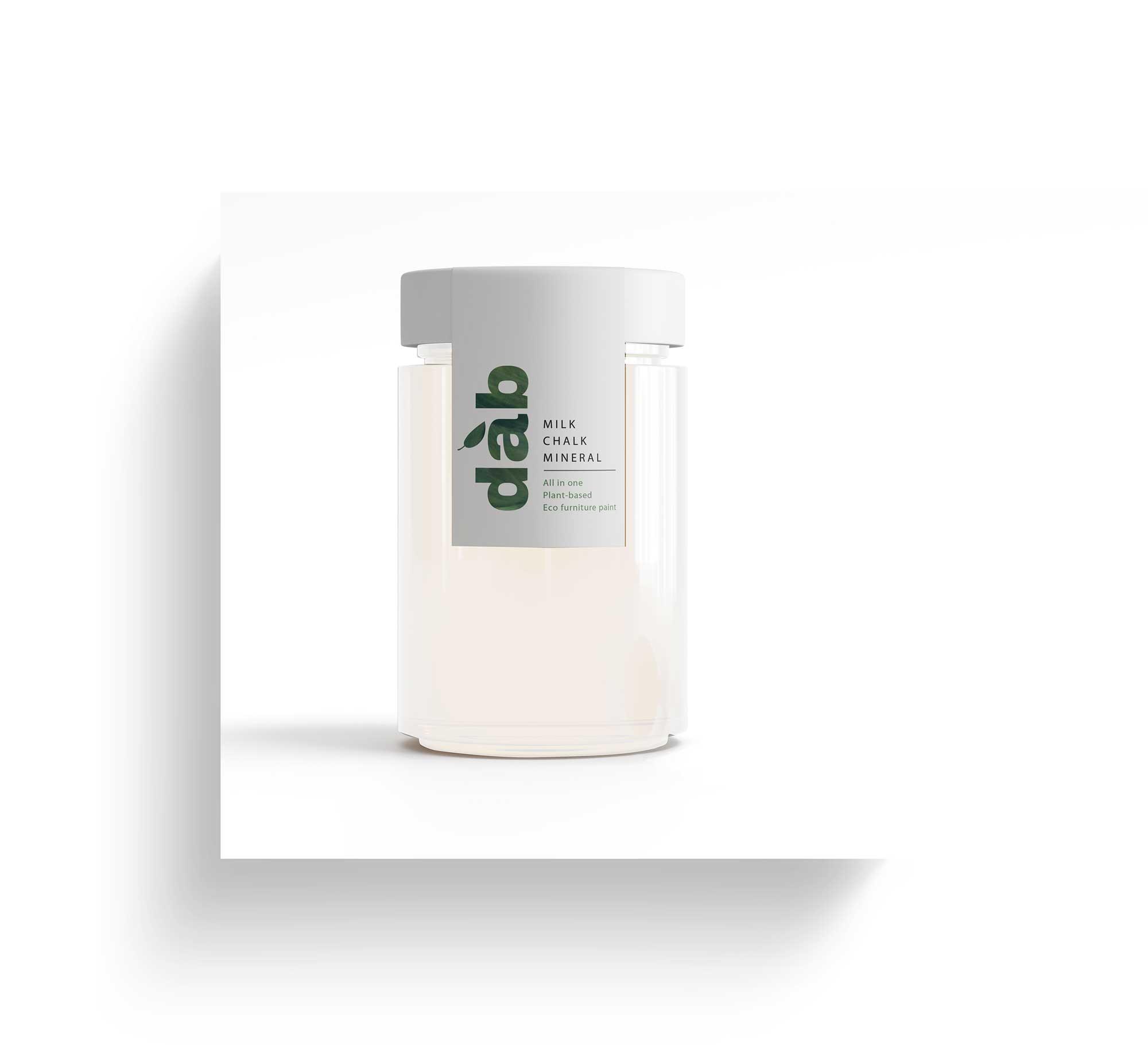 dab_packaging