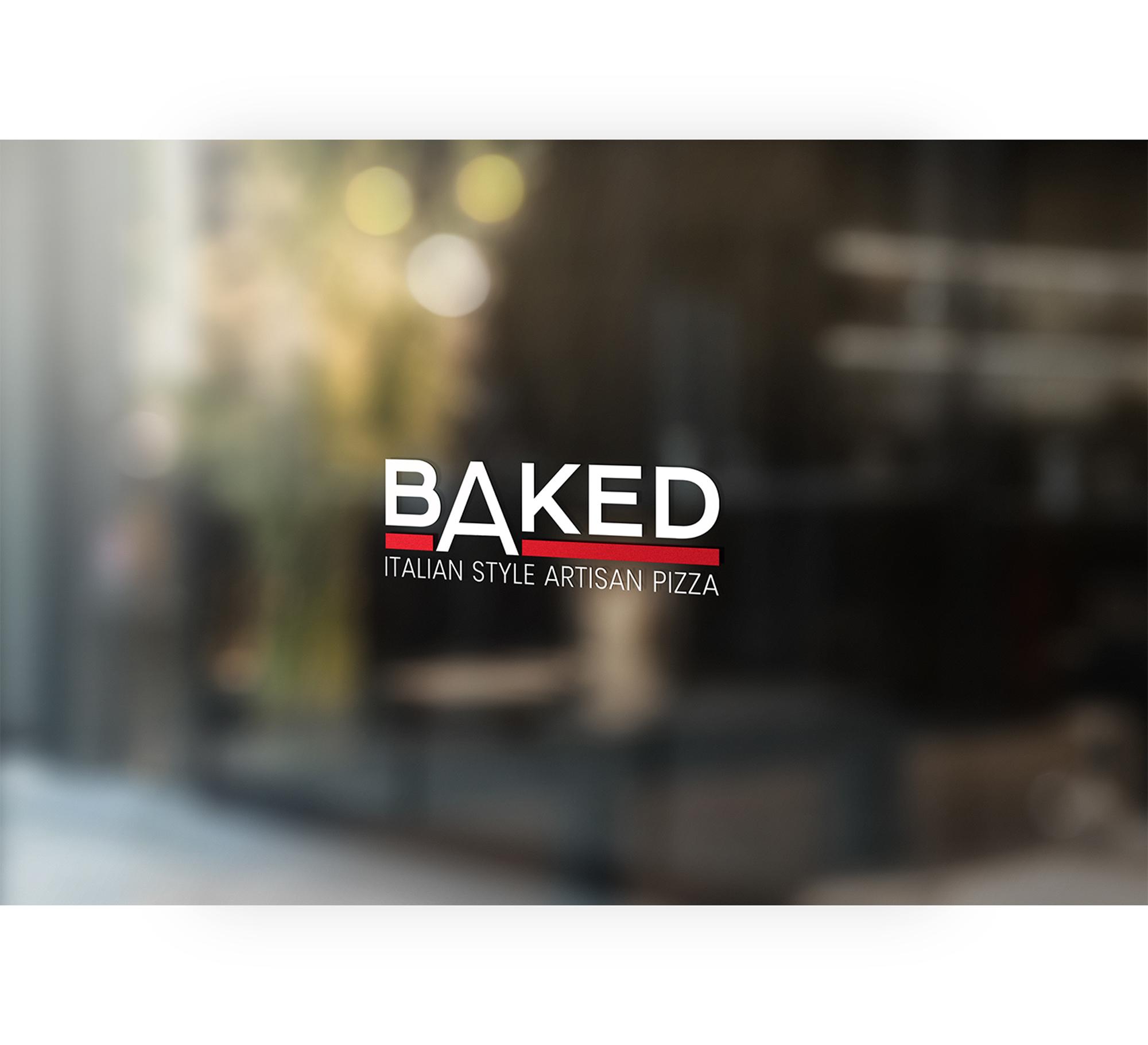 baked-window