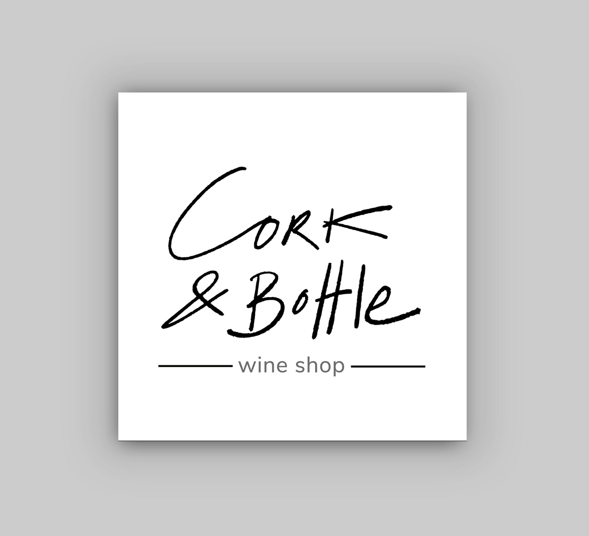 cork&bottle_white