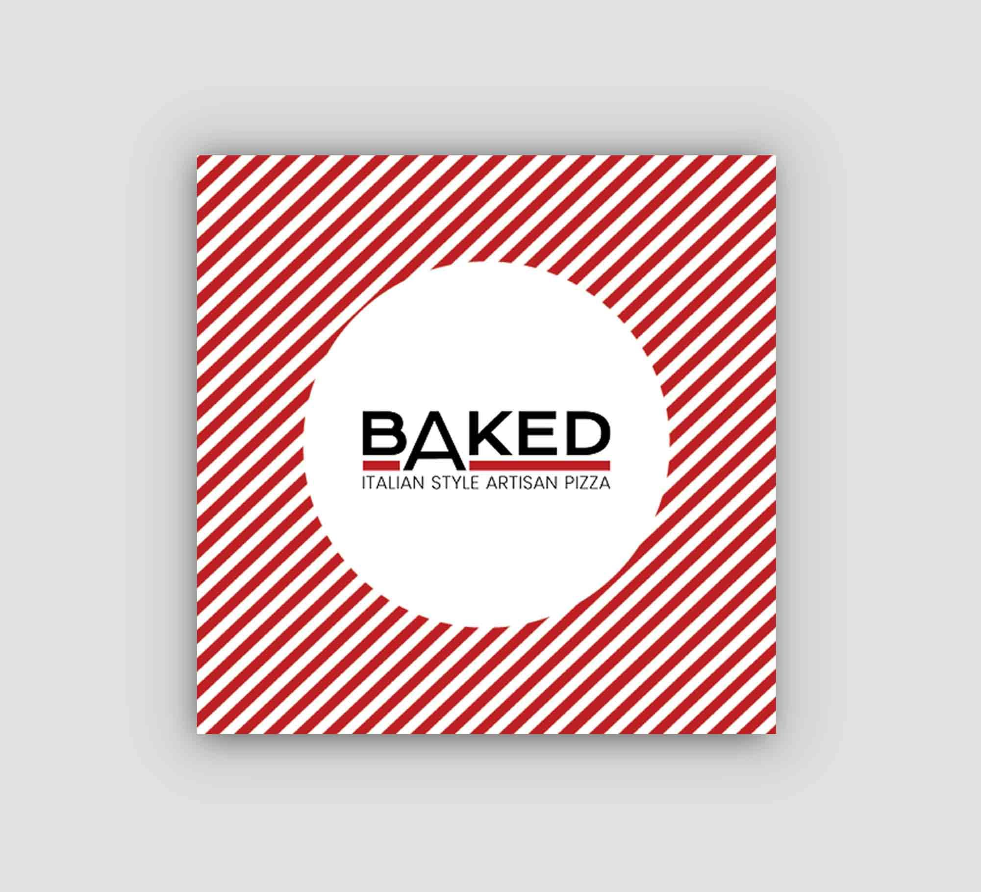 baked_box_grey